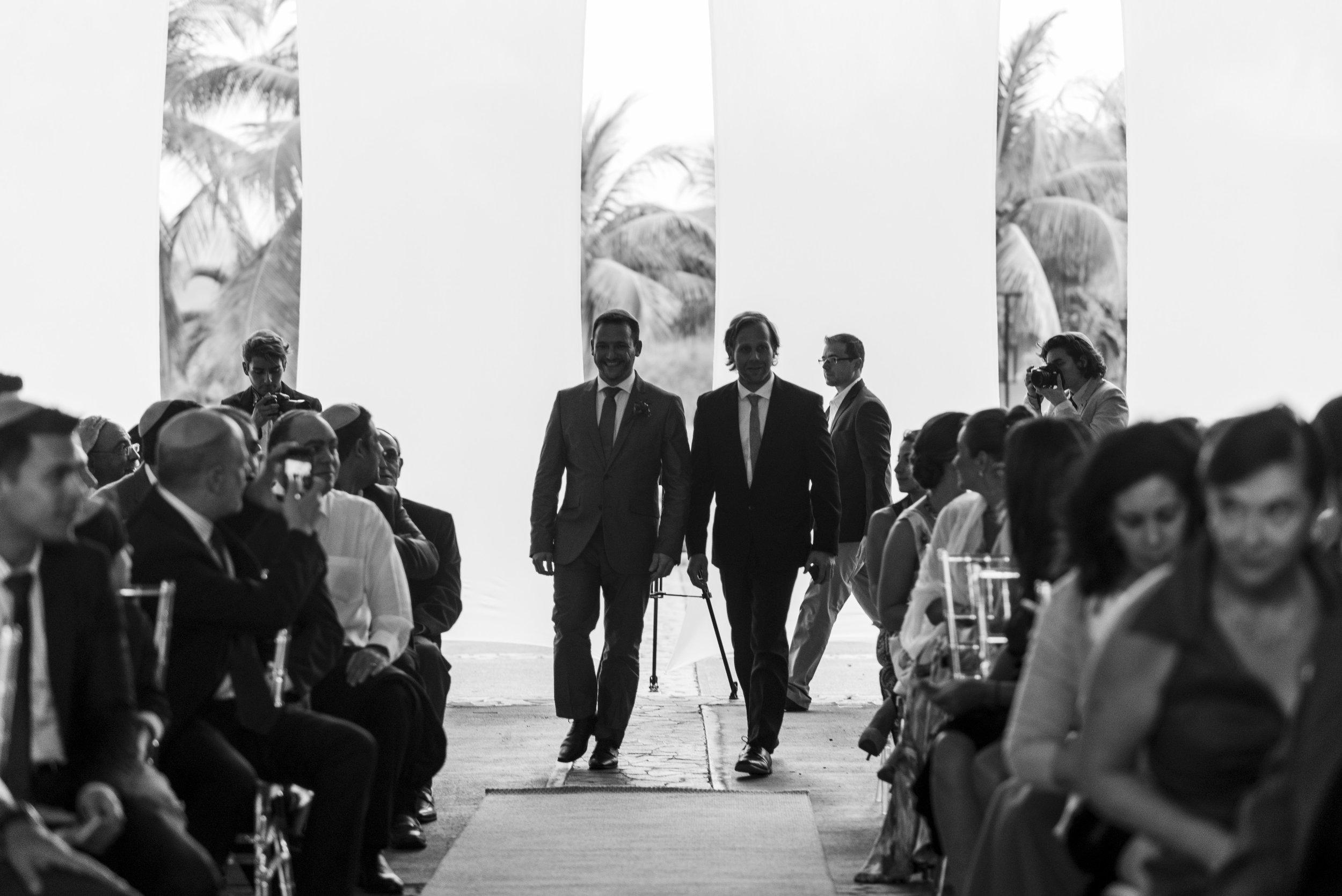 L&B Wedding-562.jpg