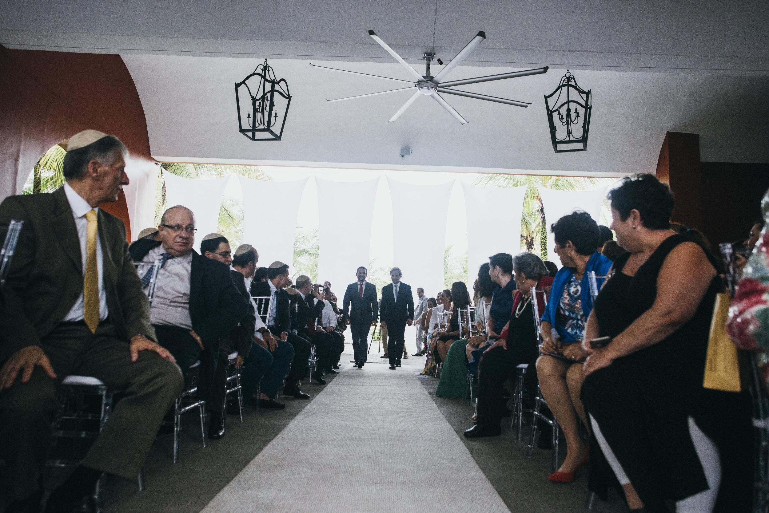 L&B Wedding-567.jpg