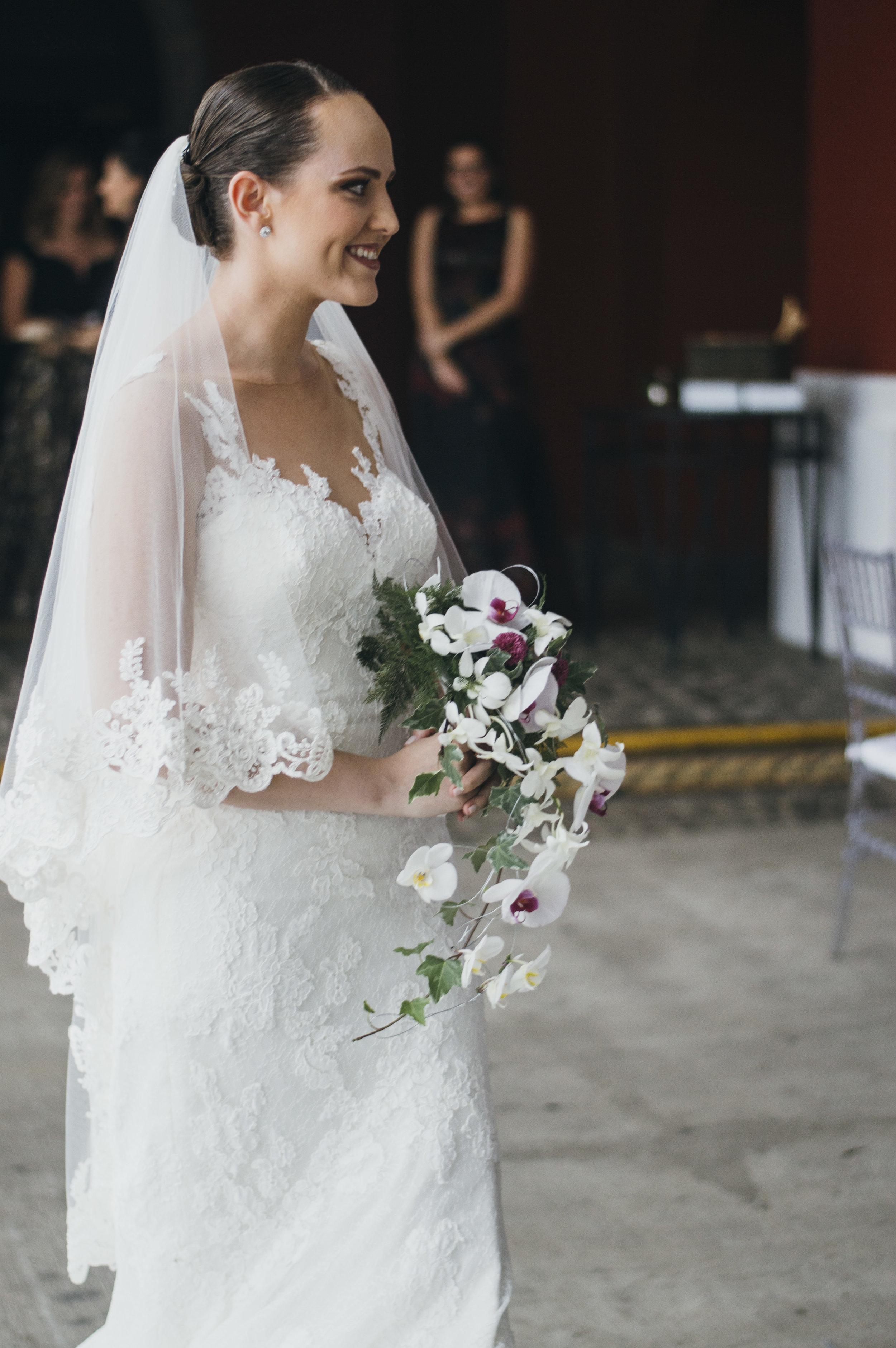L&B Wedding-593.jpg