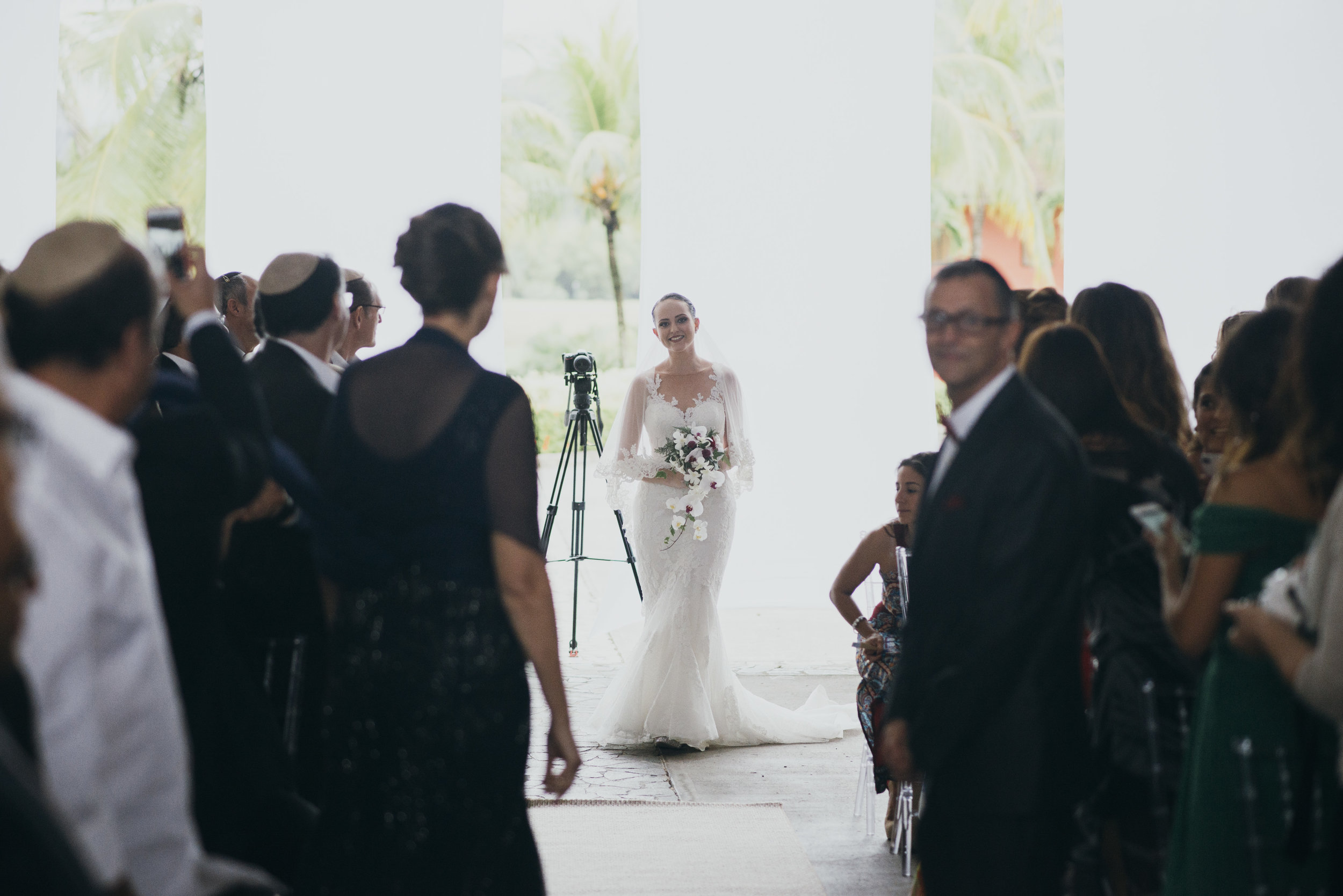 L&B Wedding-603.jpg