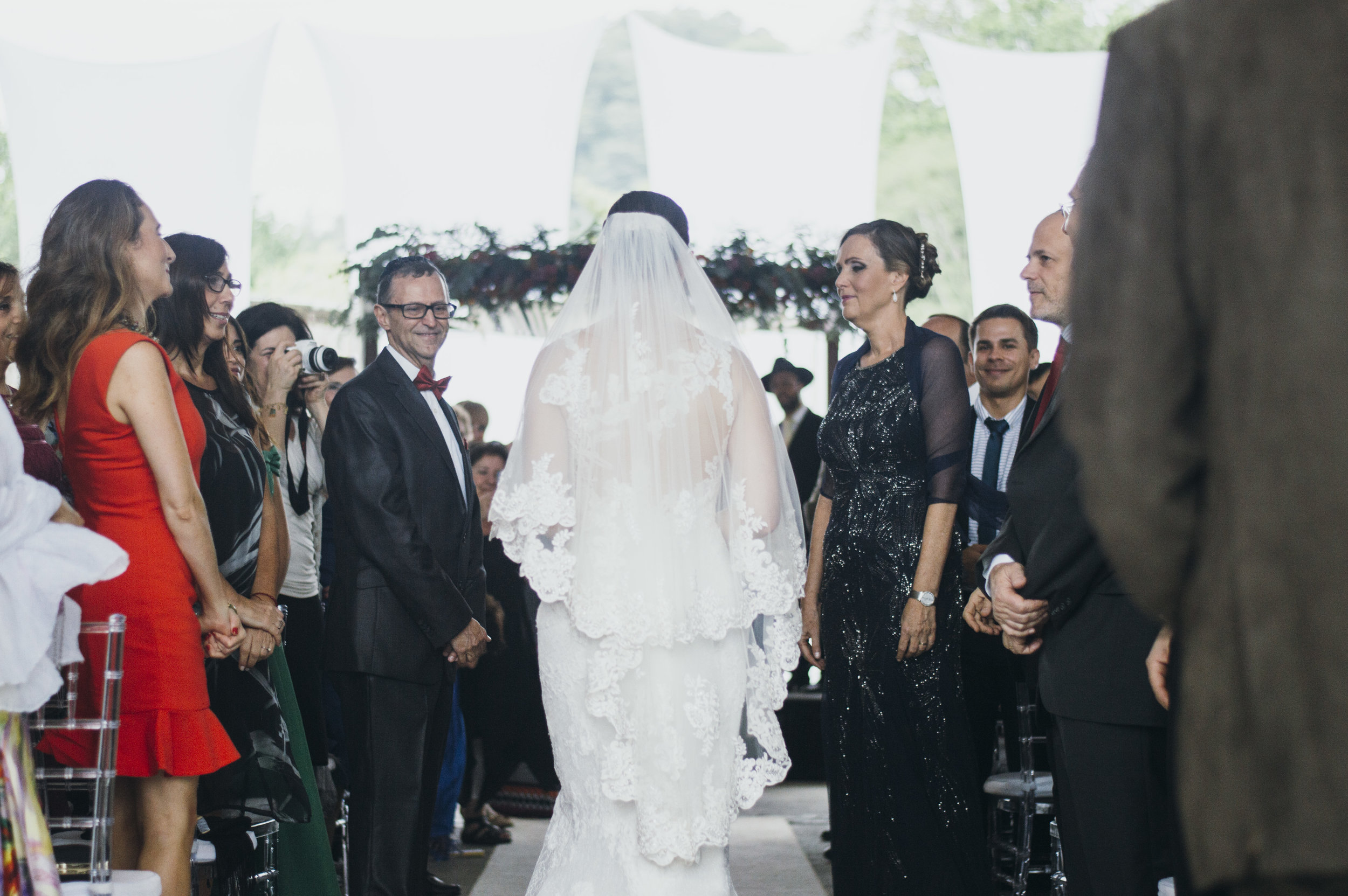 L&B Wedding-597.jpg