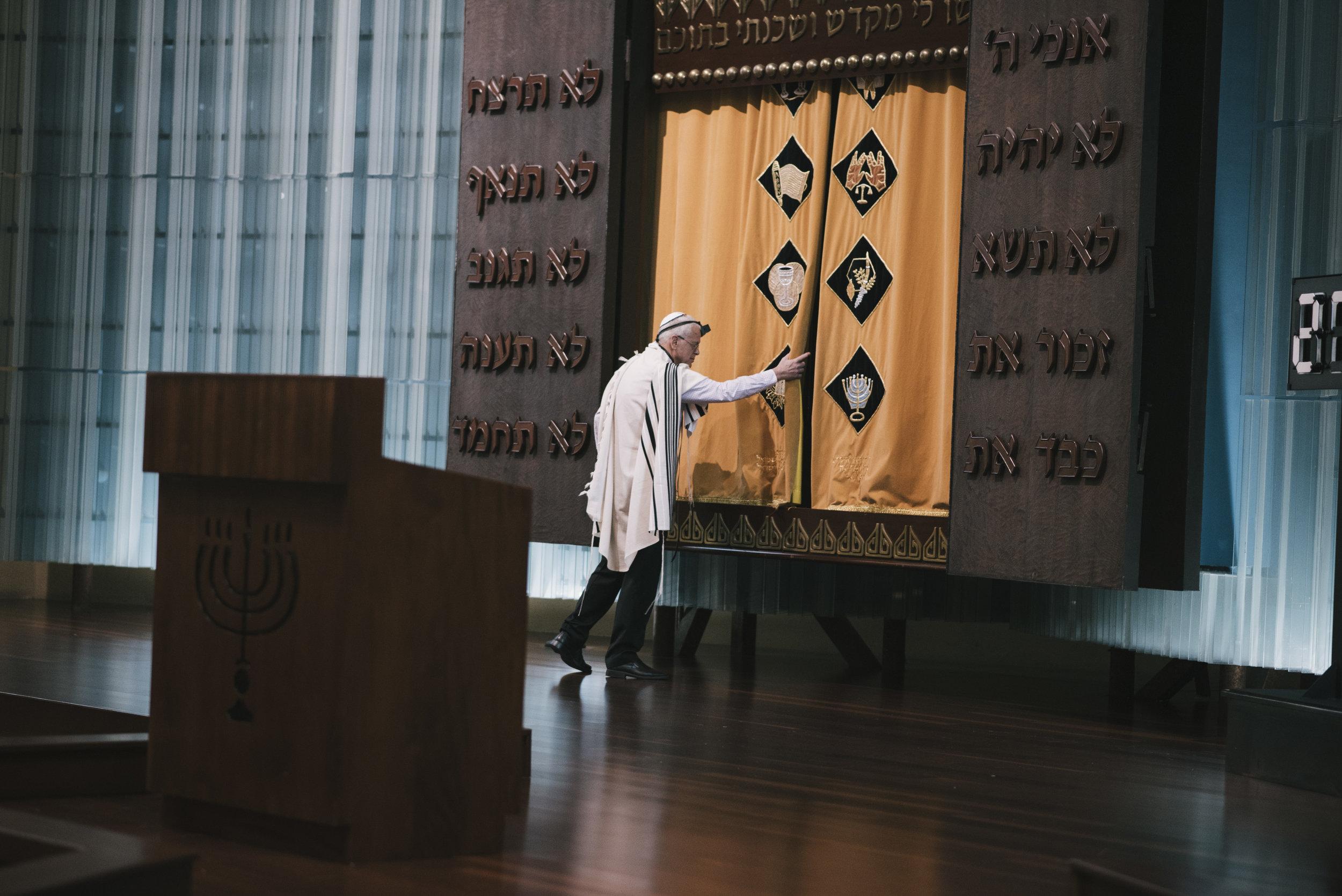 Mezquita-201.jpg