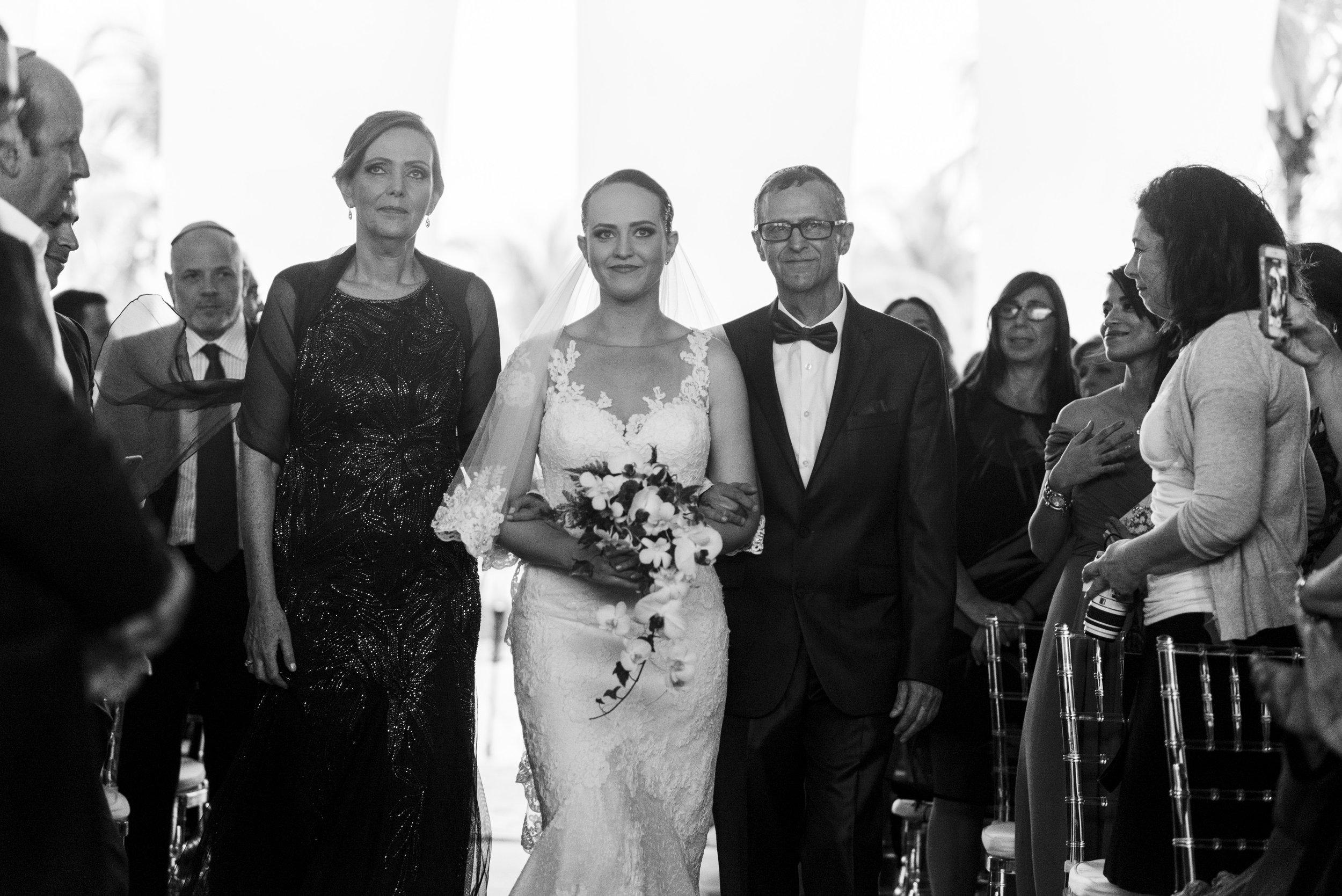 L&B Wedding-612.jpg