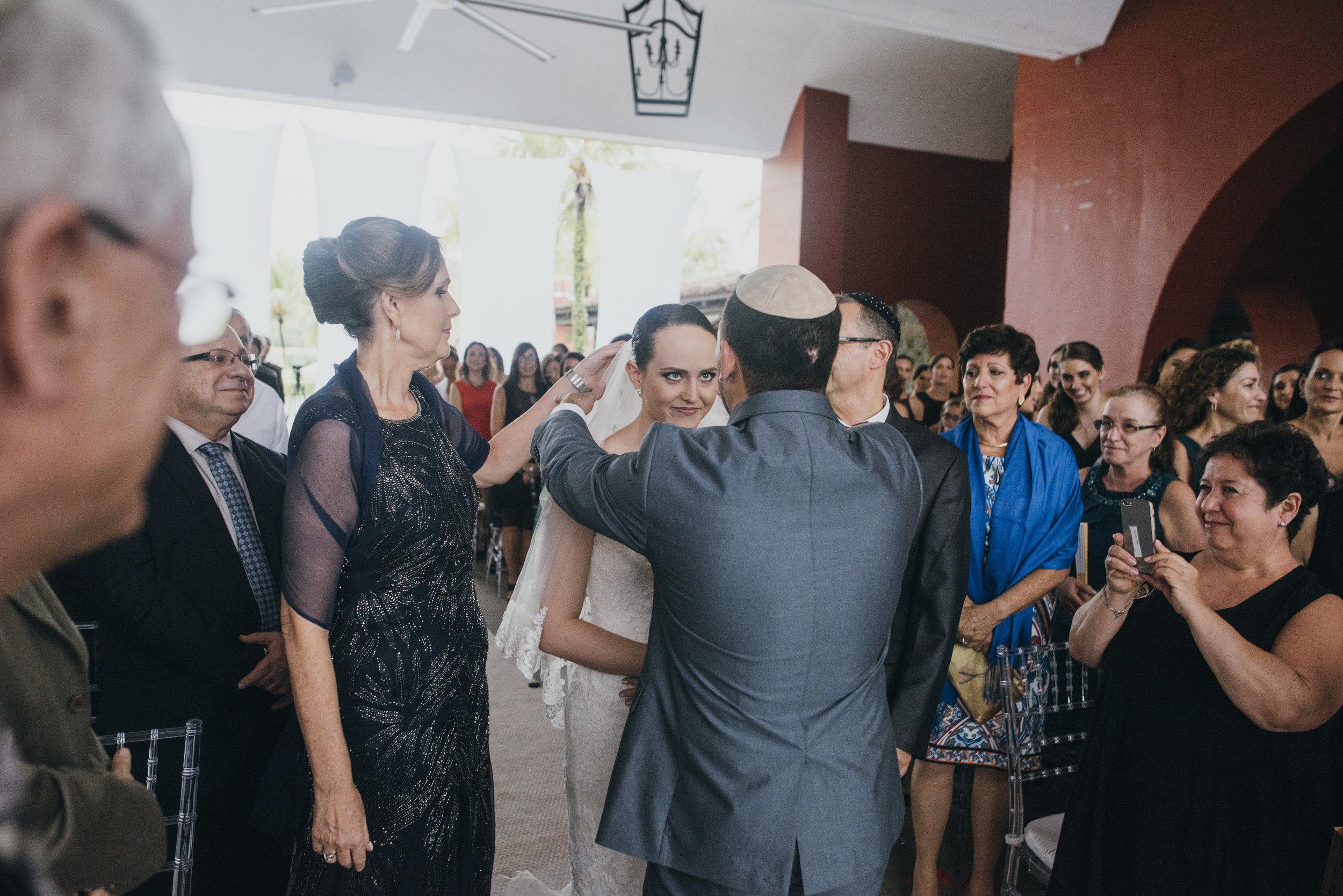 L&B Wedding-629.jpg