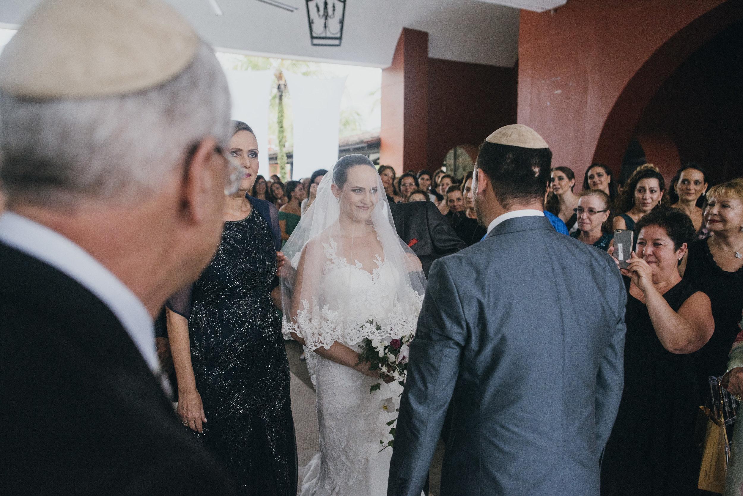 L&B Wedding-633.jpg