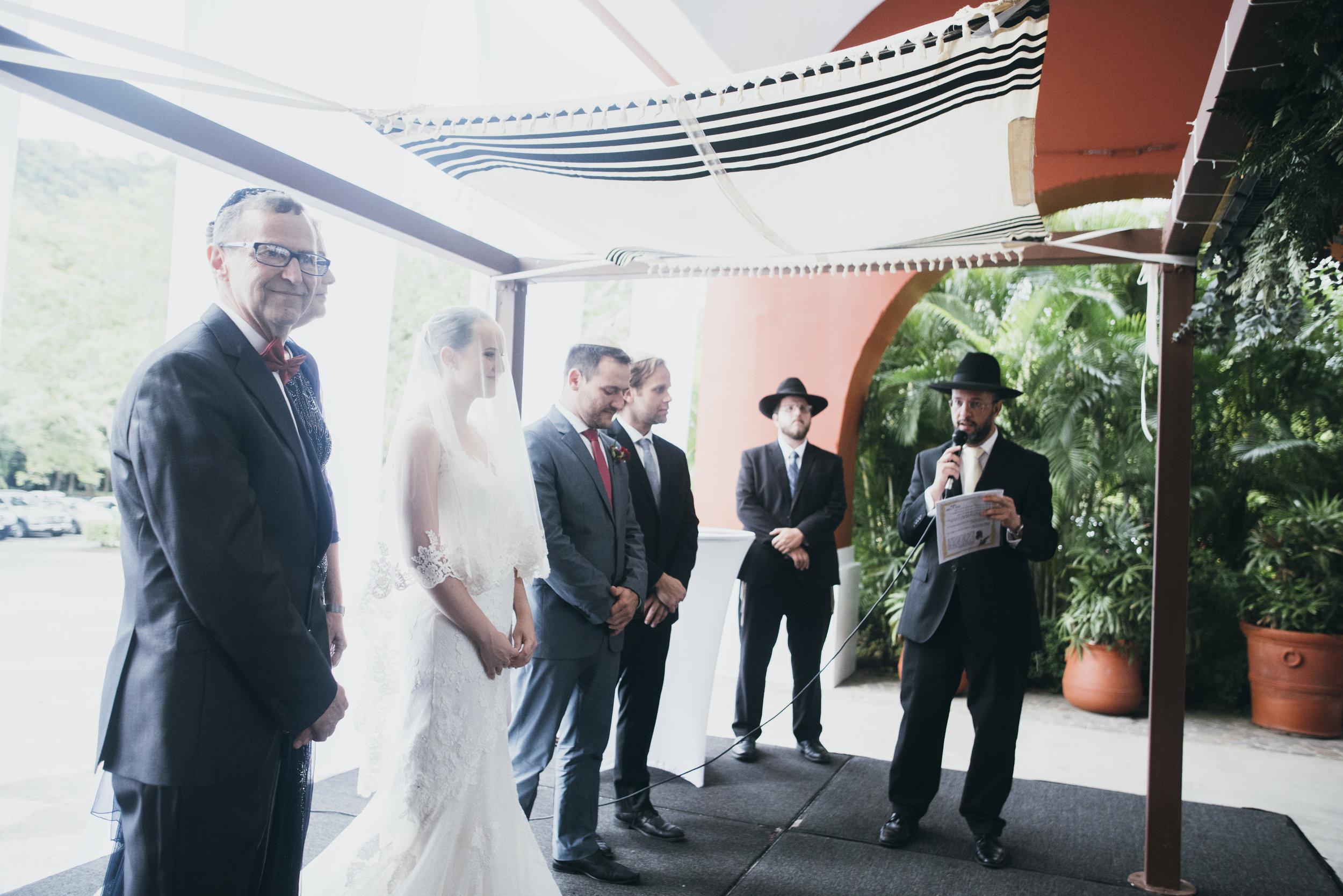 L&B Wedding-655.jpg