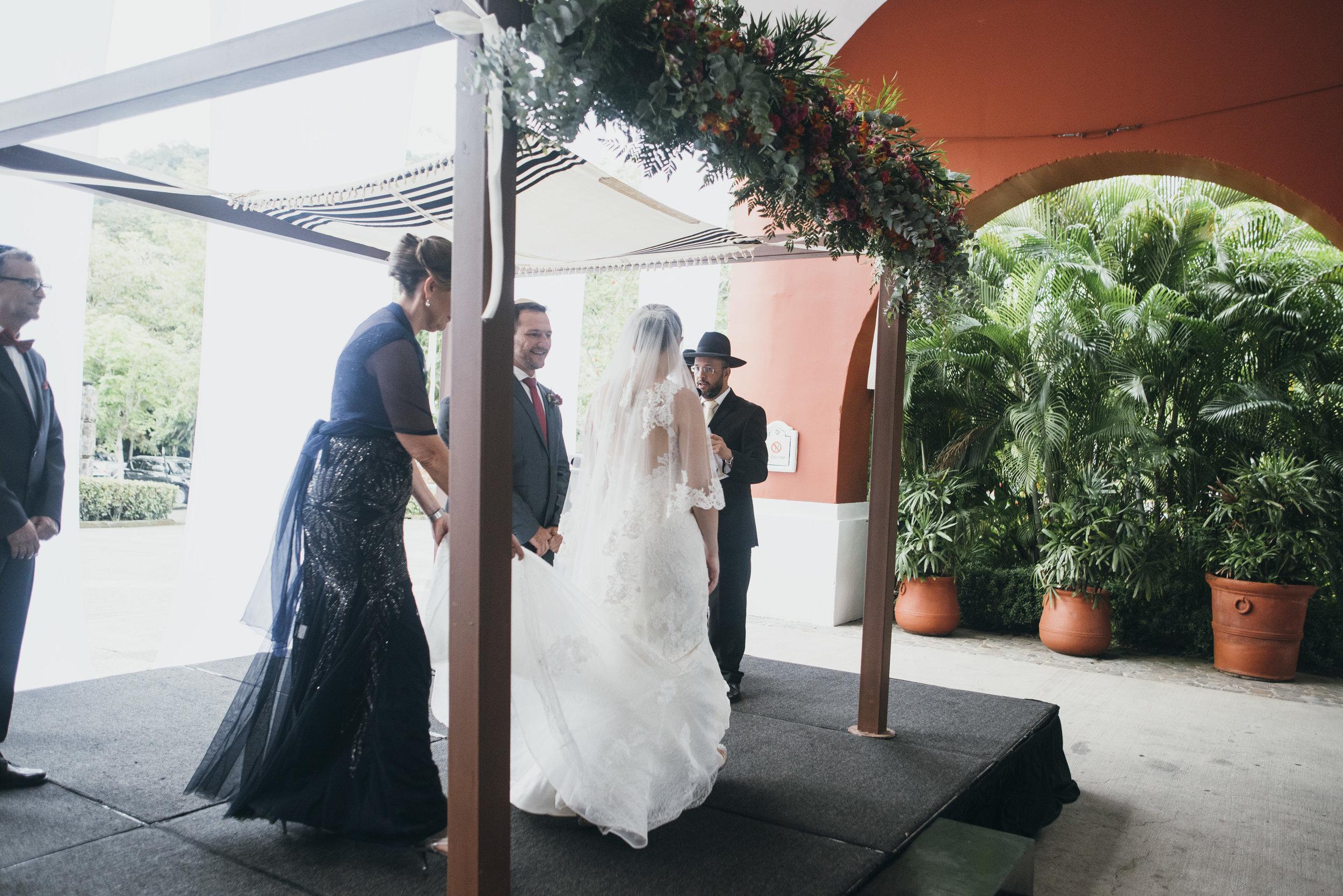 L&B Wedding-675.jpg