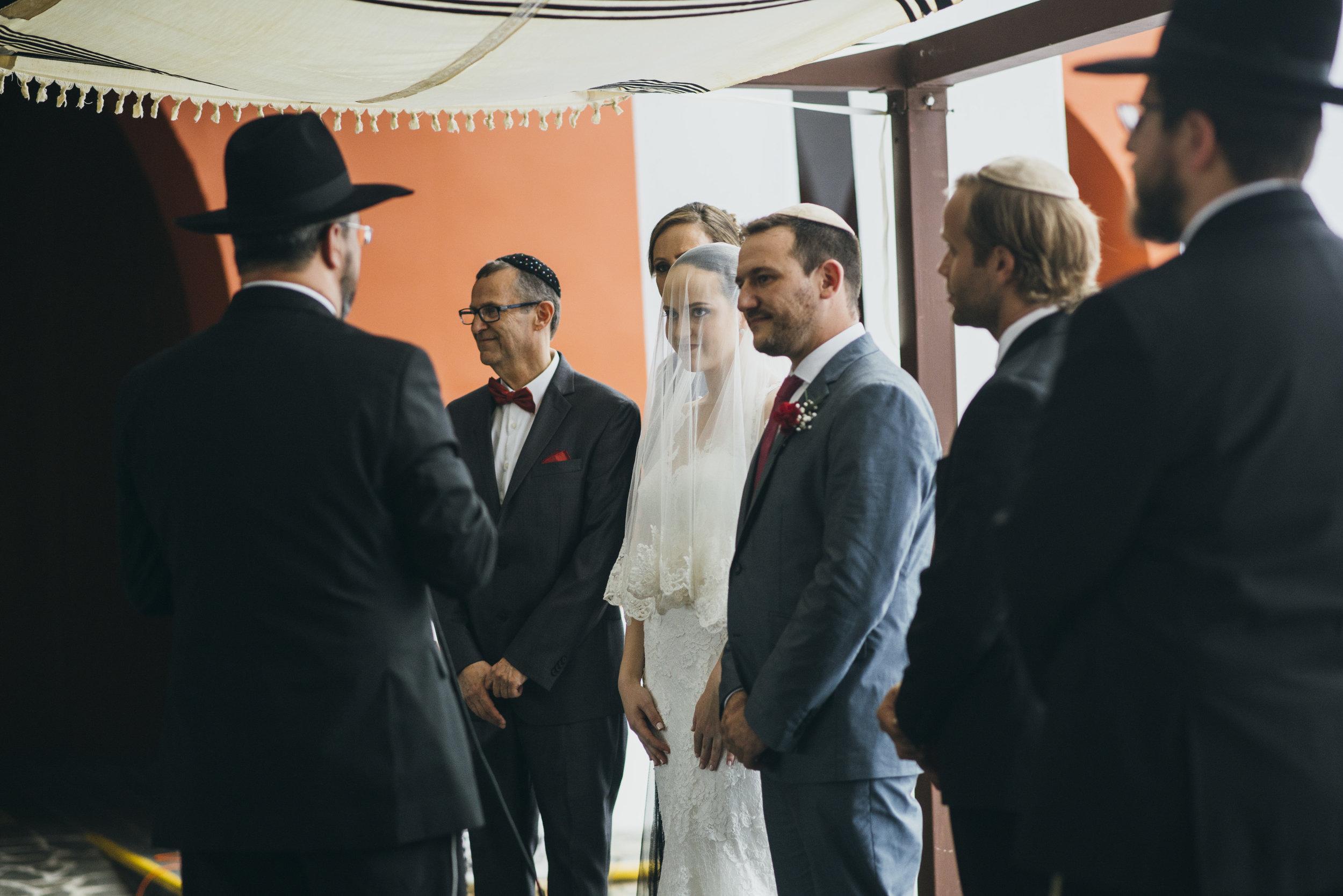 L&B Wedding-701.jpg