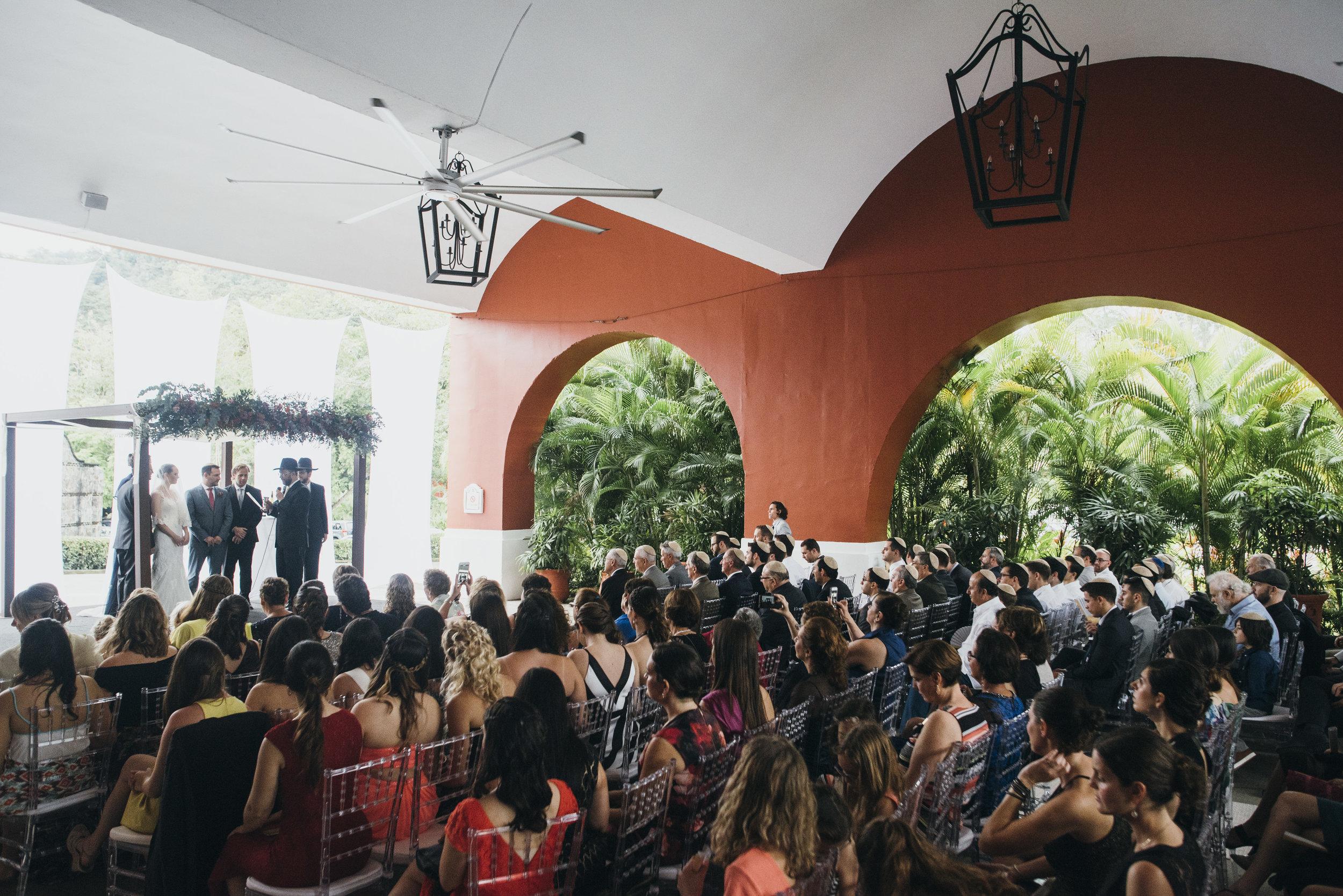 L&B Wedding-727.jpg