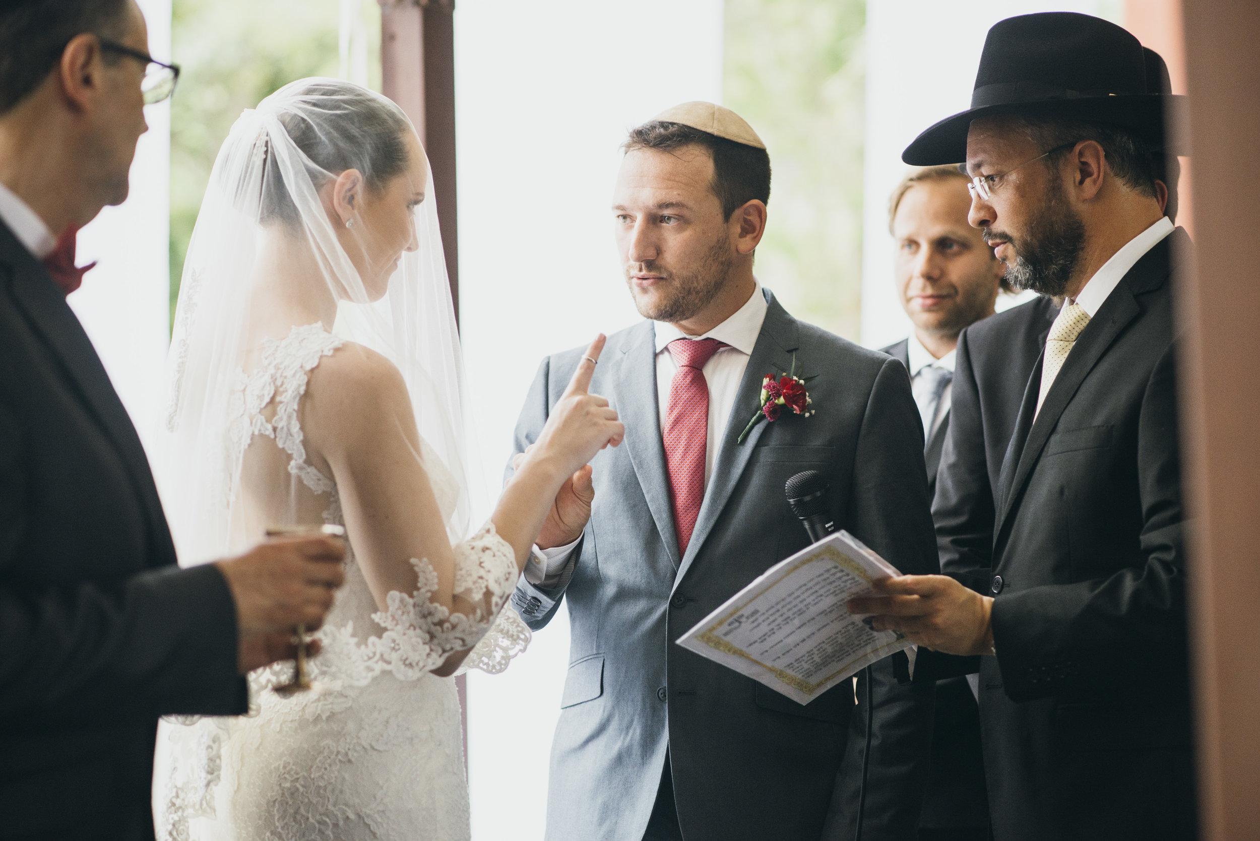 L&B Wedding-759.jpg