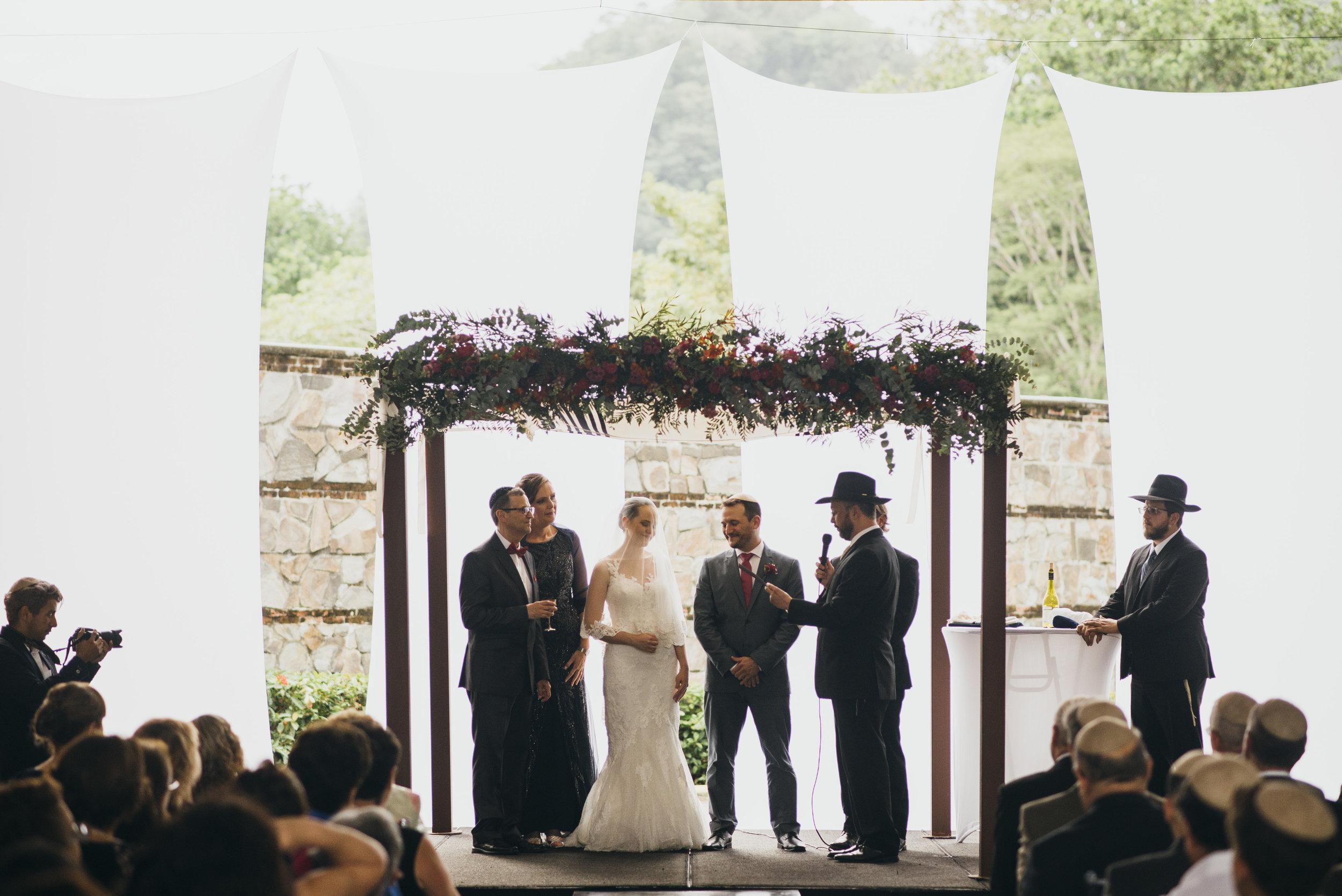 L&B Wedding-783.jpg