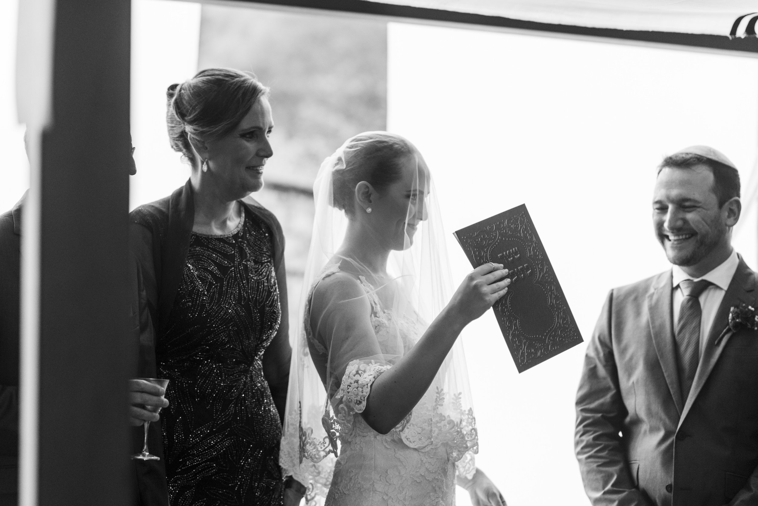 L&B Wedding-798.jpg