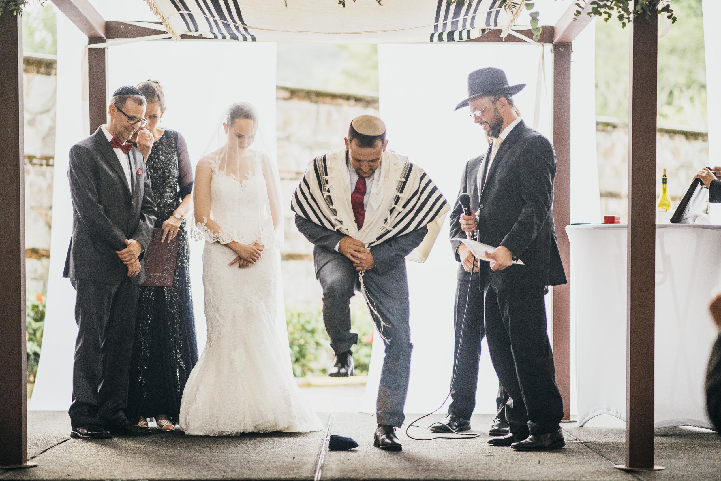 L&B Wedding-867.jpg