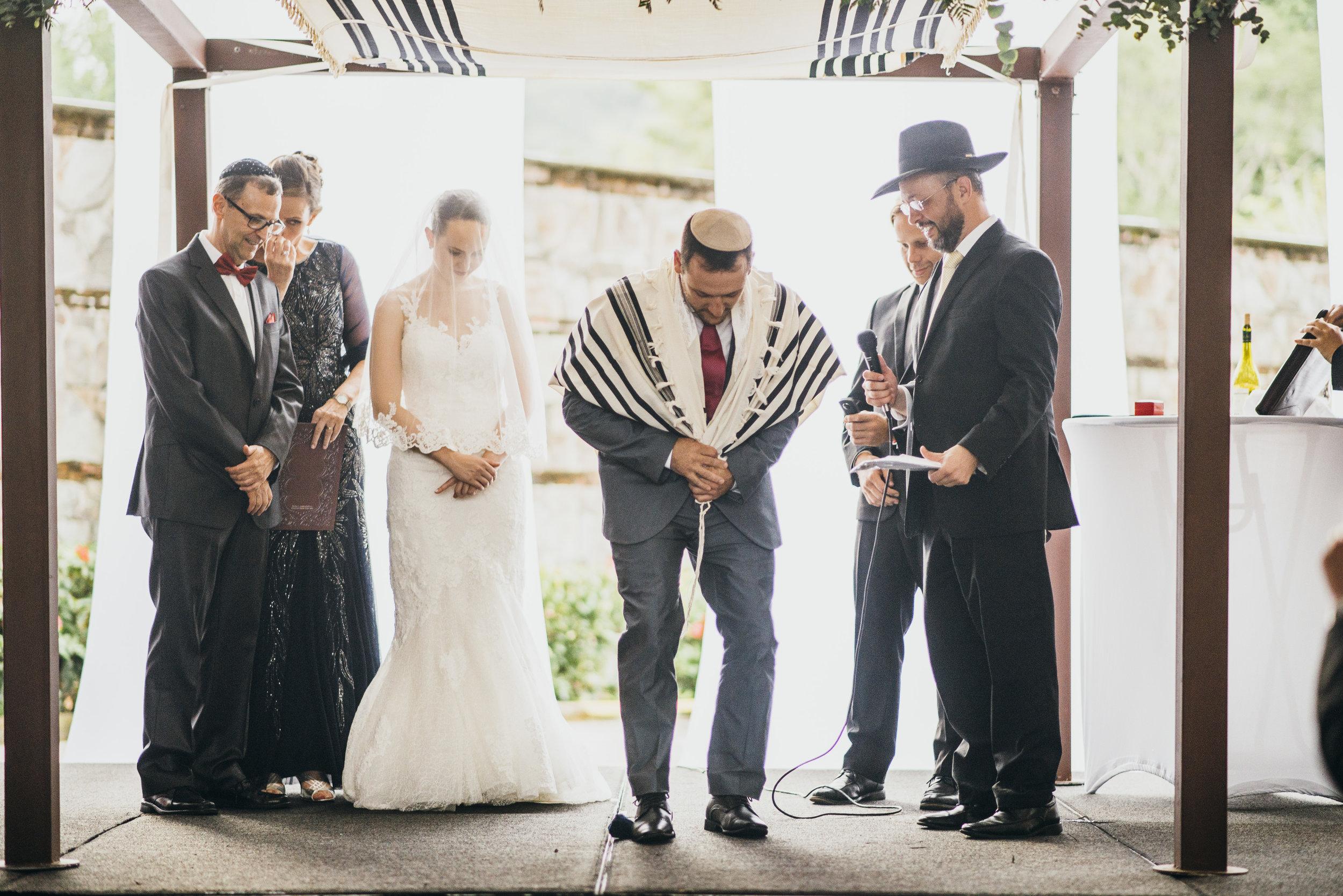 L&B Wedding-869.jpg