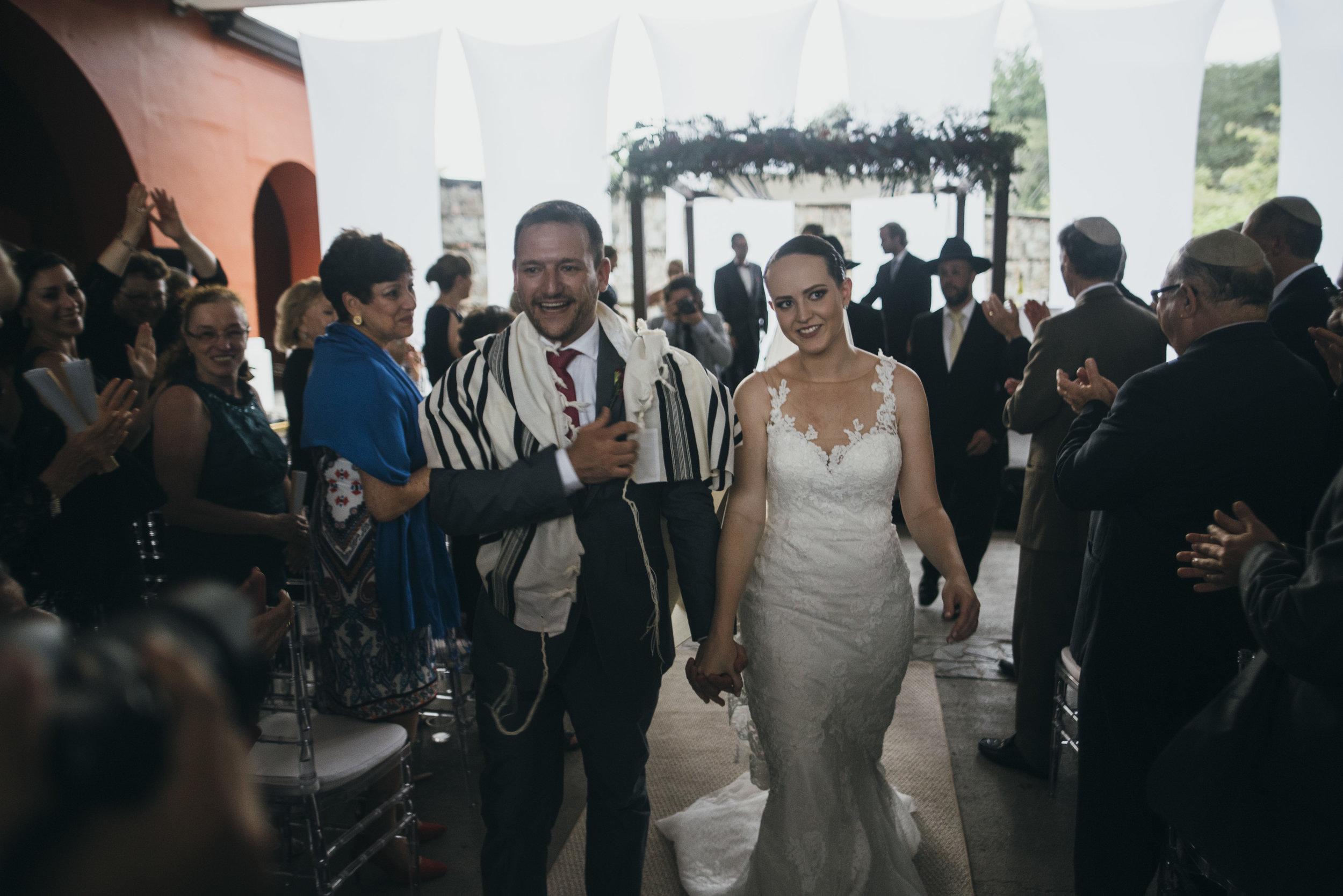 L&B Wedding-927.jpg