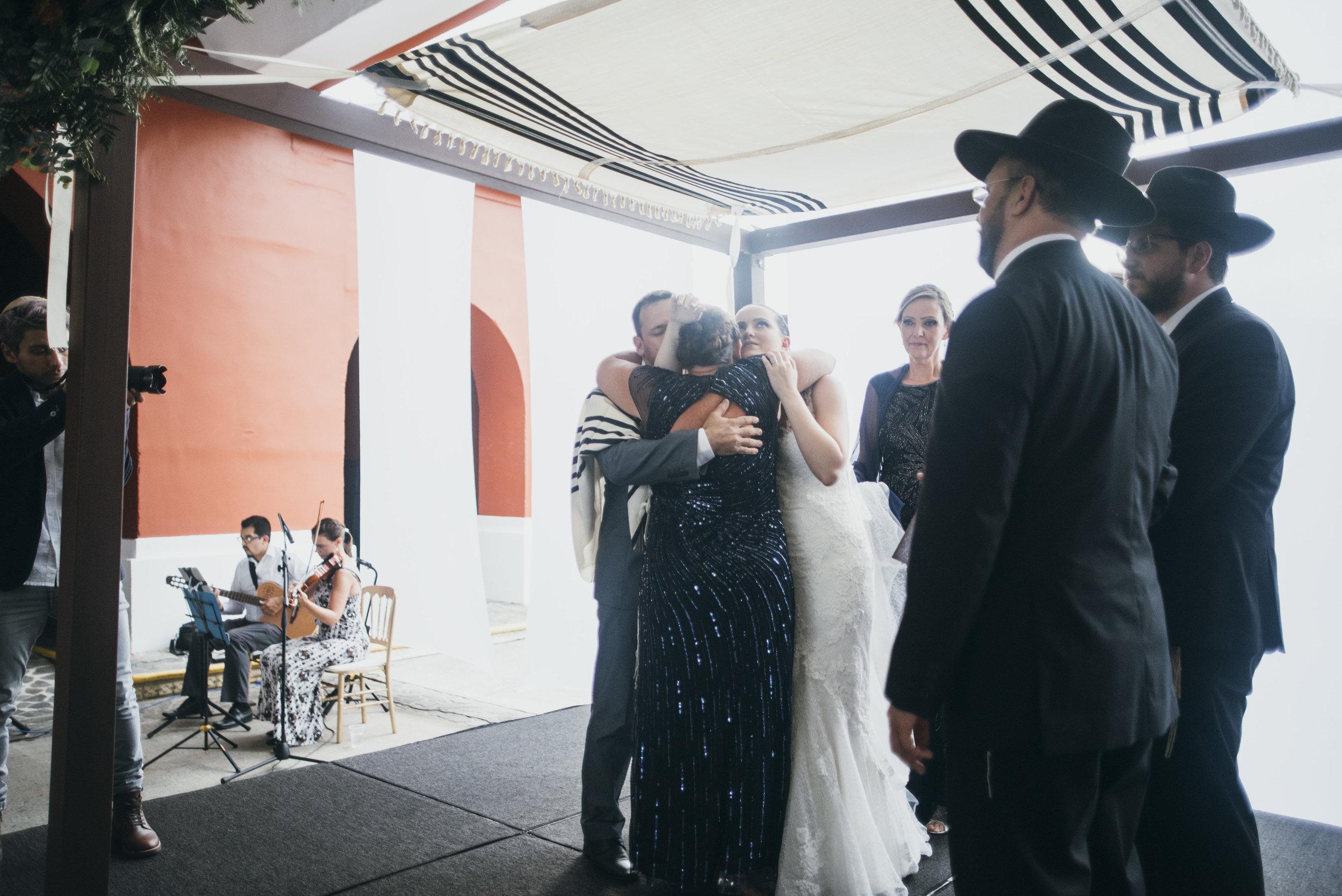 L&B Wedding-913.jpg