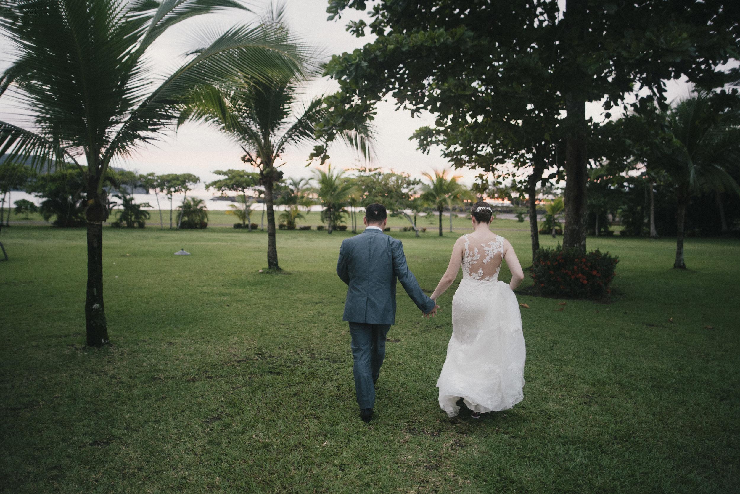 L&B Wedding-959.jpg