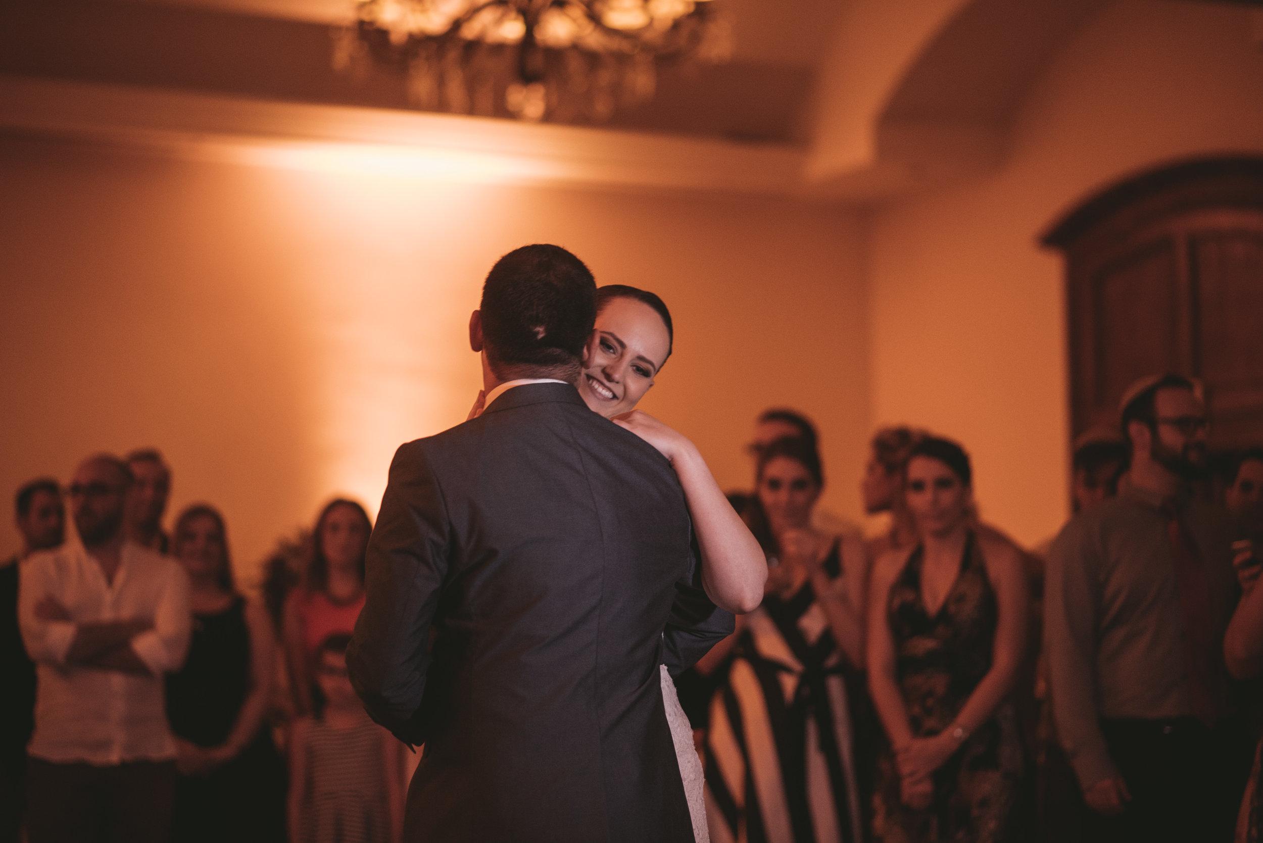 L&B Wedding-1055.jpg