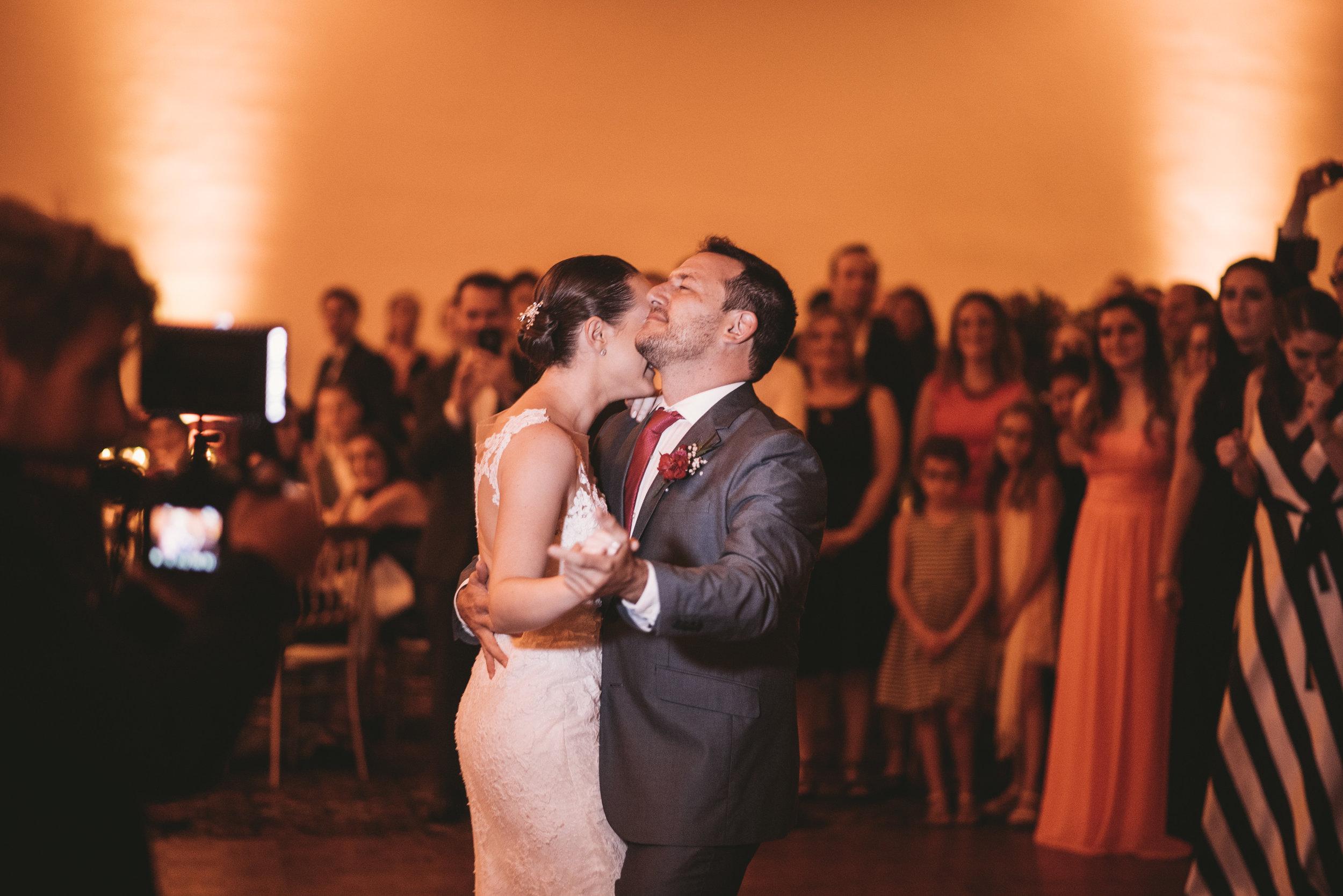 L&B Wedding-1077.jpg