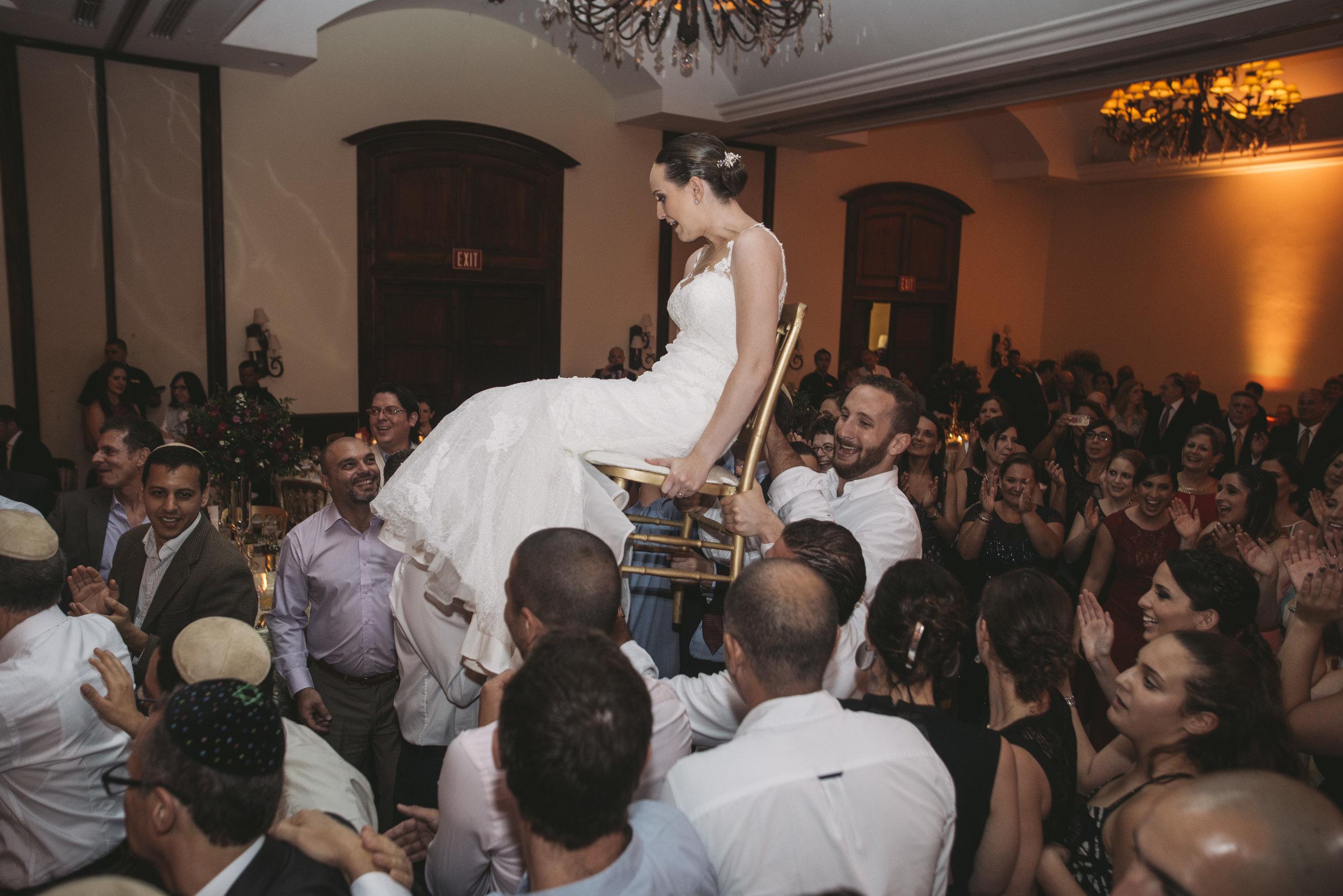 L&B Wedding-1207.jpg