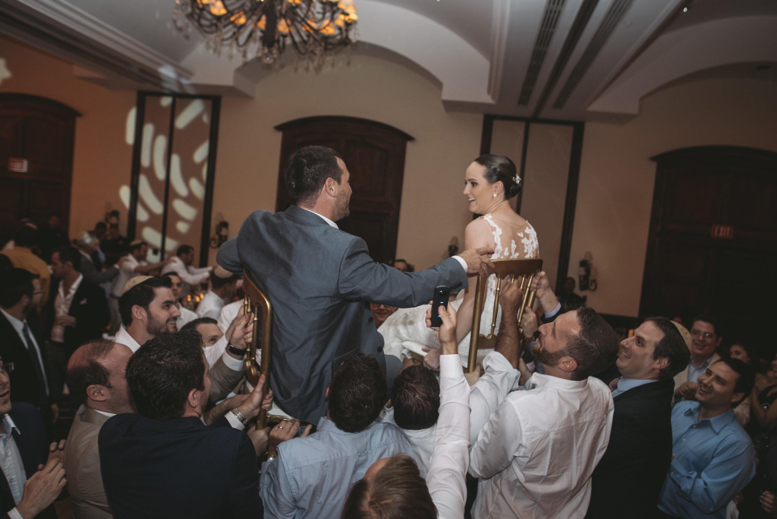 L&B Wedding-1213.jpg