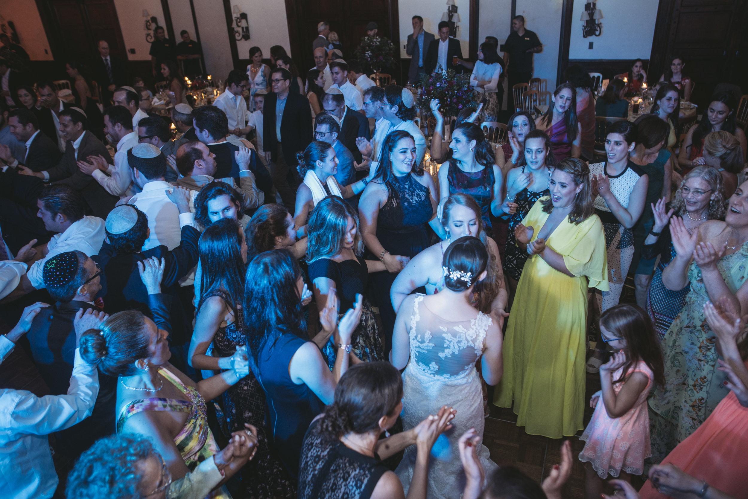 L&B Wedding-1297.jpg