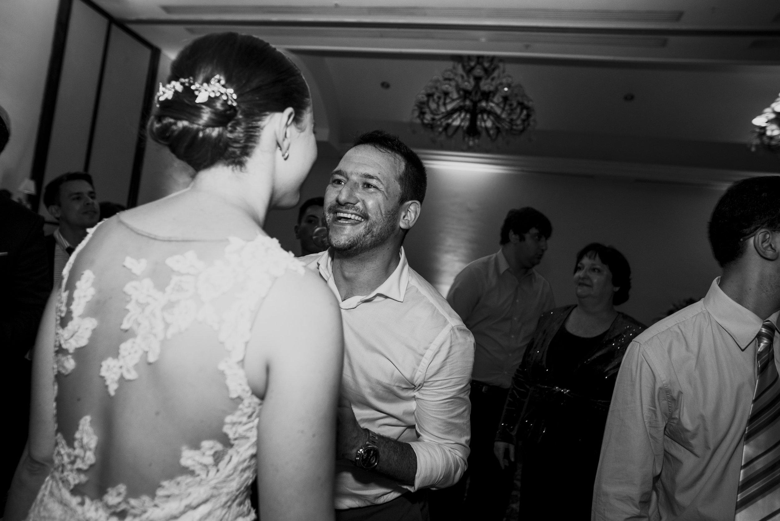 L&B Wedding-1610.jpg
