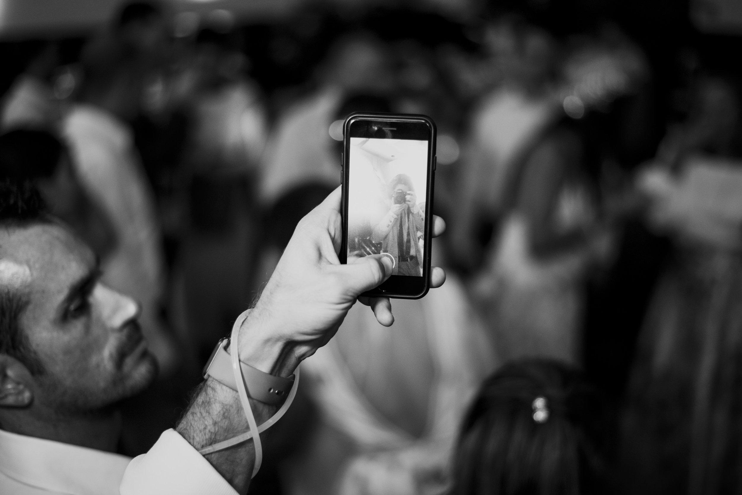L&B Wedding-2206.jpg