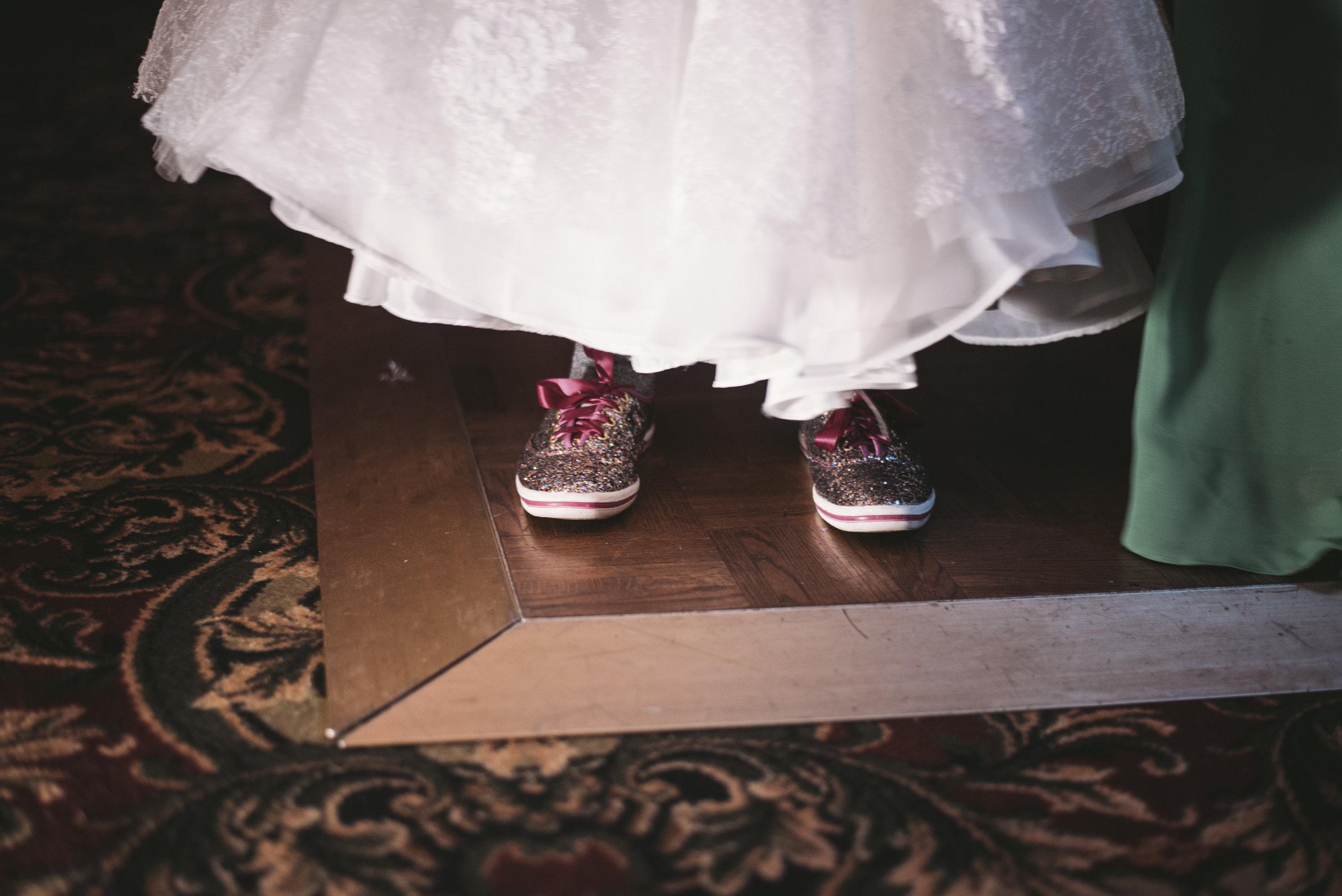 L&B Wedding-2257.jpg