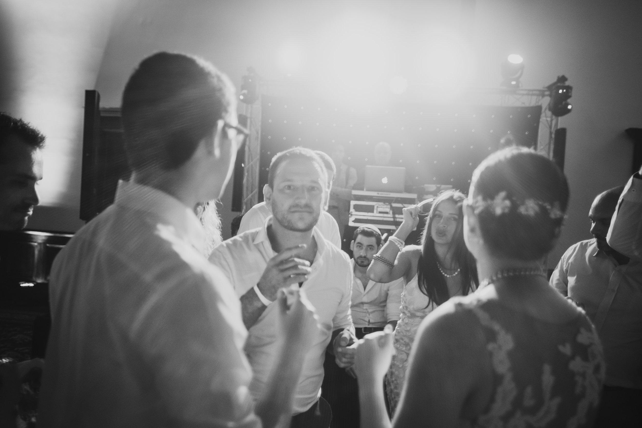 L&B Wedding-2386.jpg