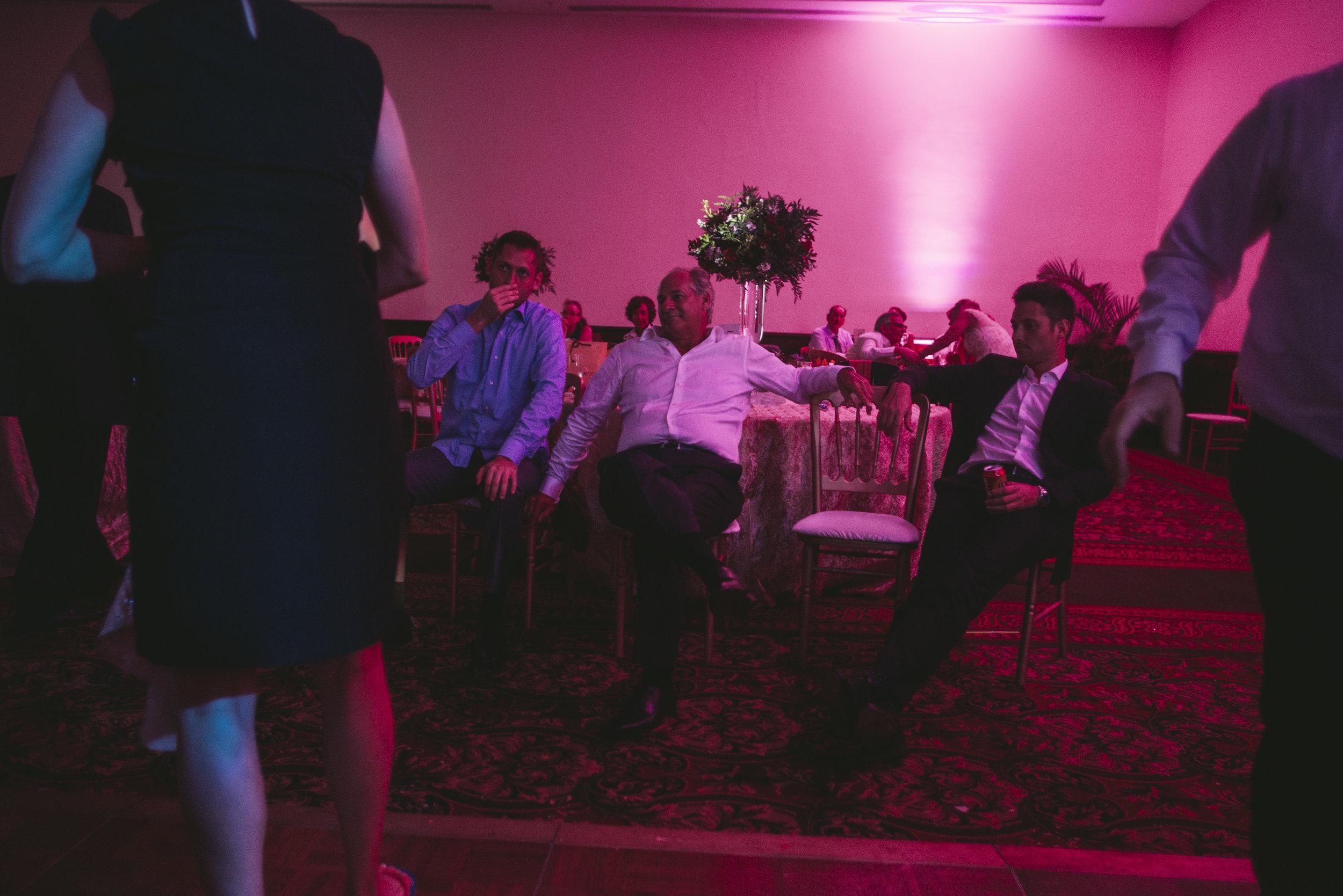 L&B Wedding-2523.jpg