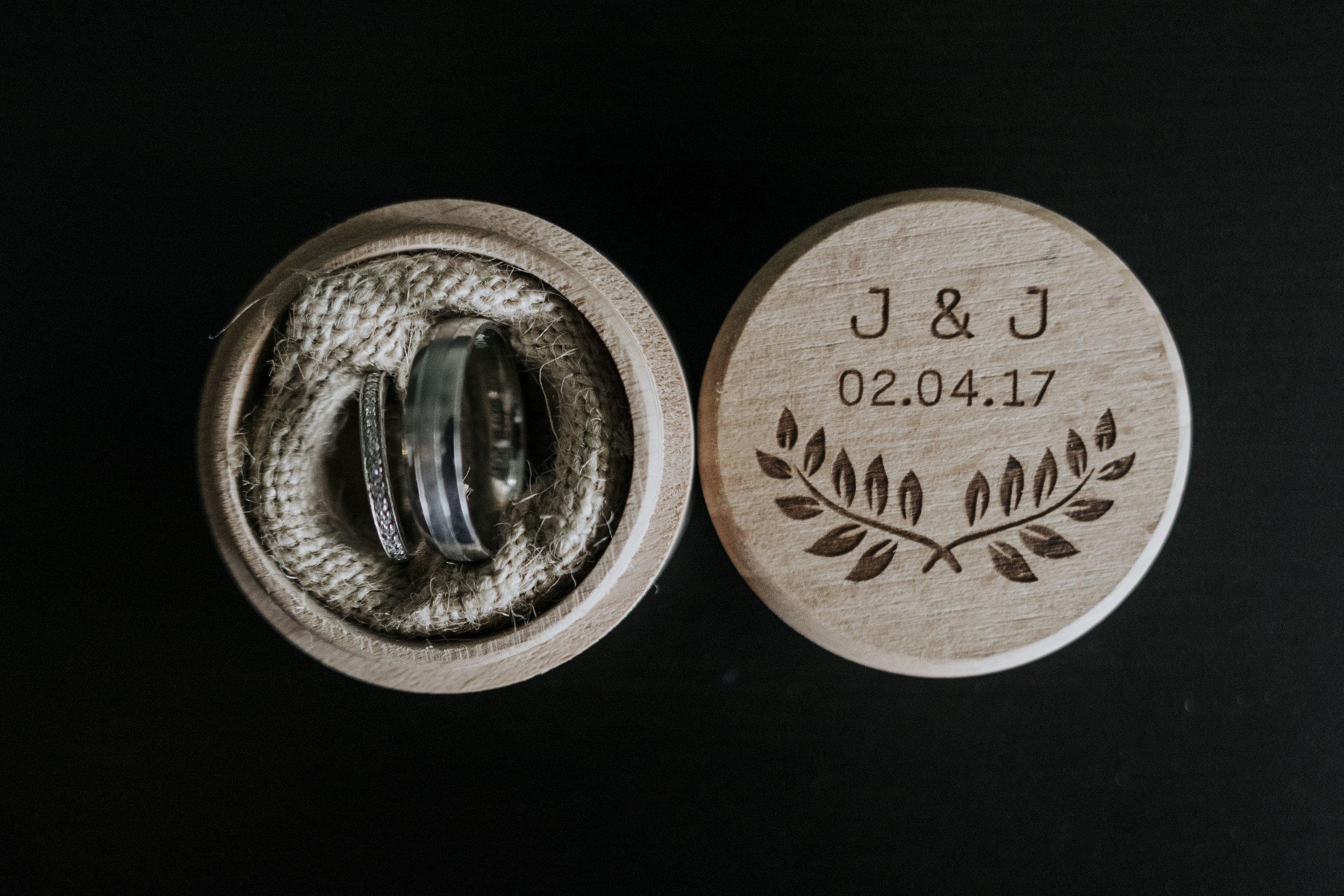 BODA J&J-39.jpg
