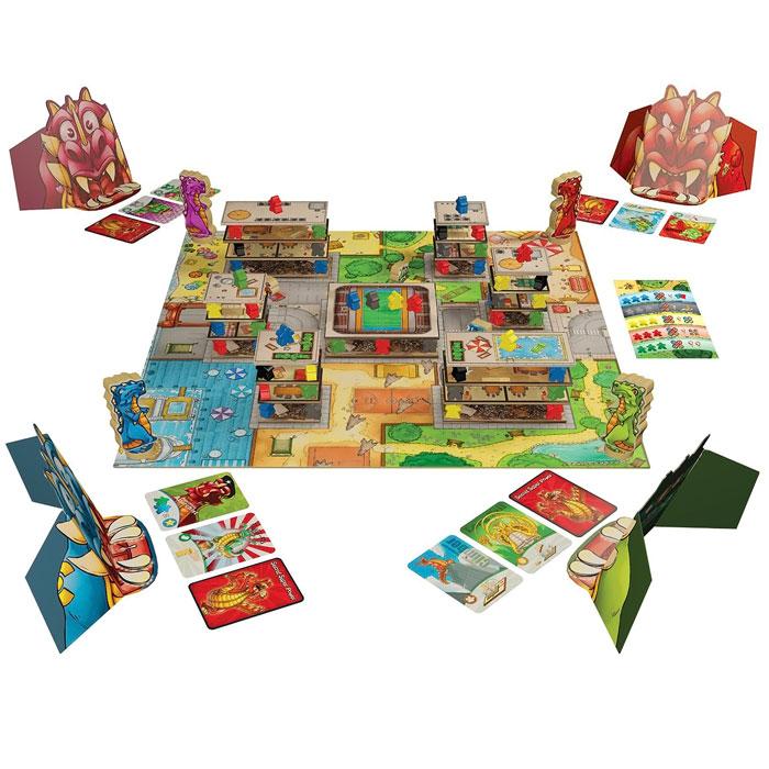 terror in meeple city board game