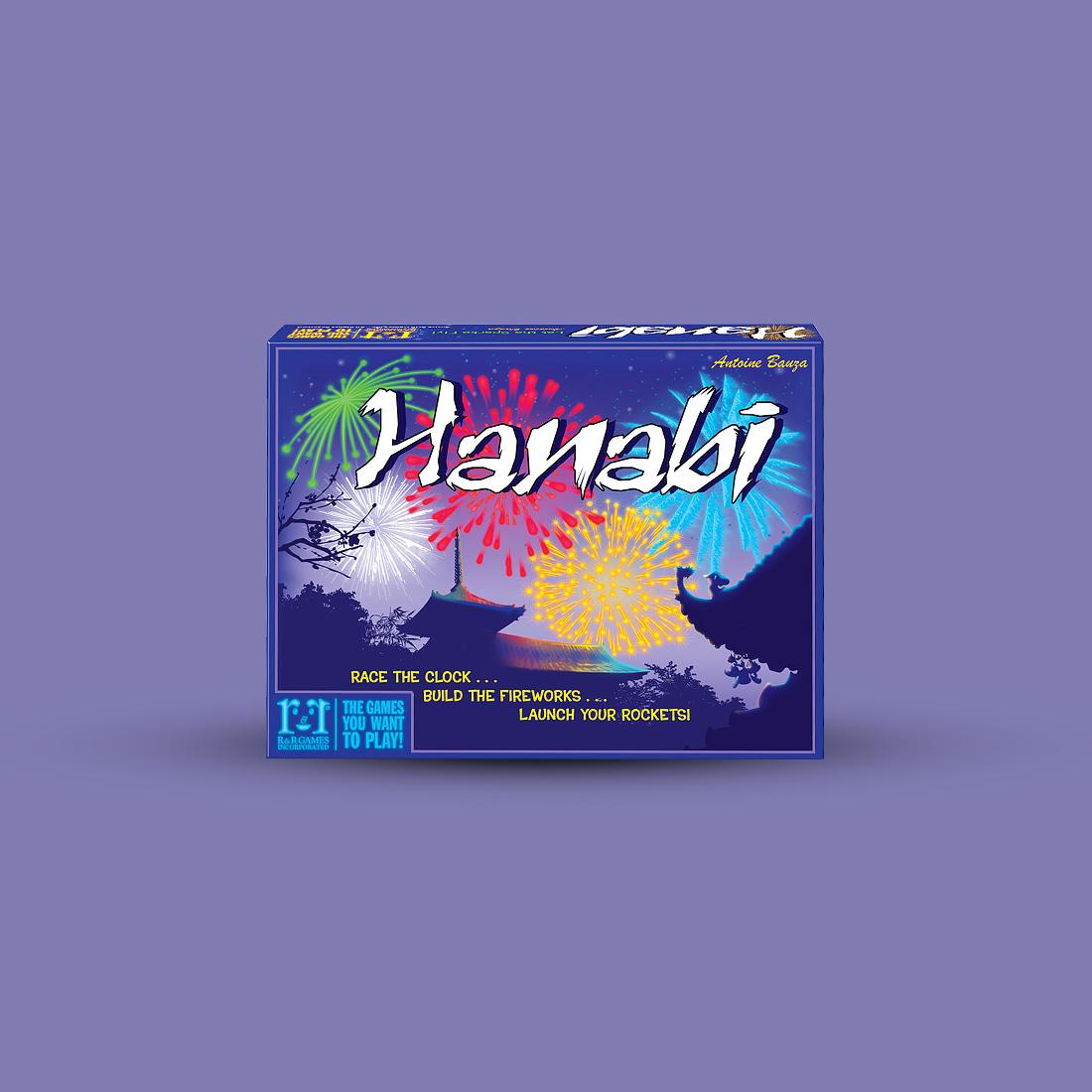 hanabi-family-game-card-game-box.jpg