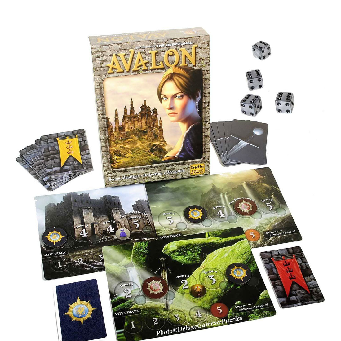 resistance-avalon-board-game-components.jpg