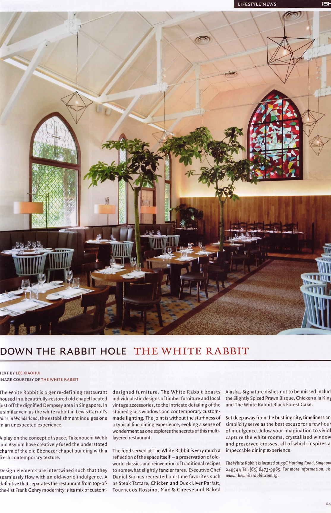 the white rabbit_0002.jpg