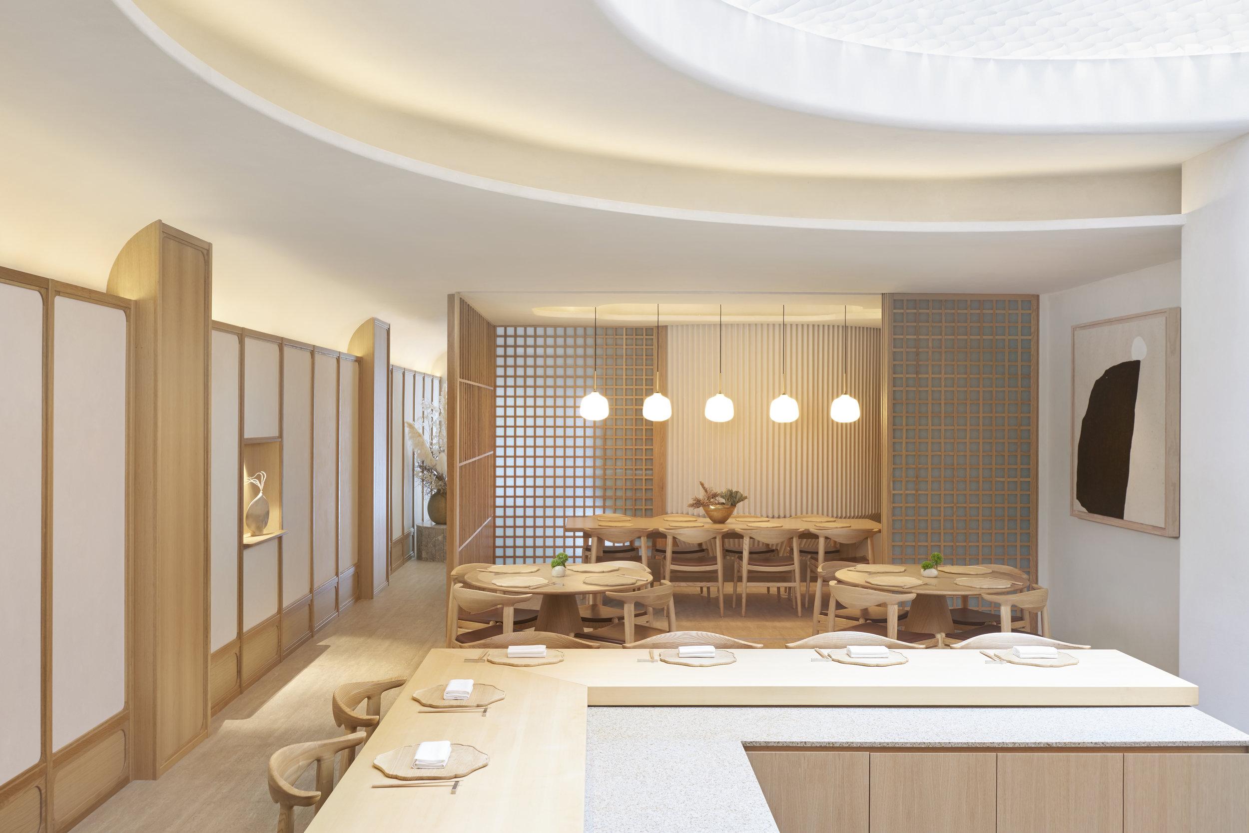 04 ESORA - Venue (Restaurant).jpg