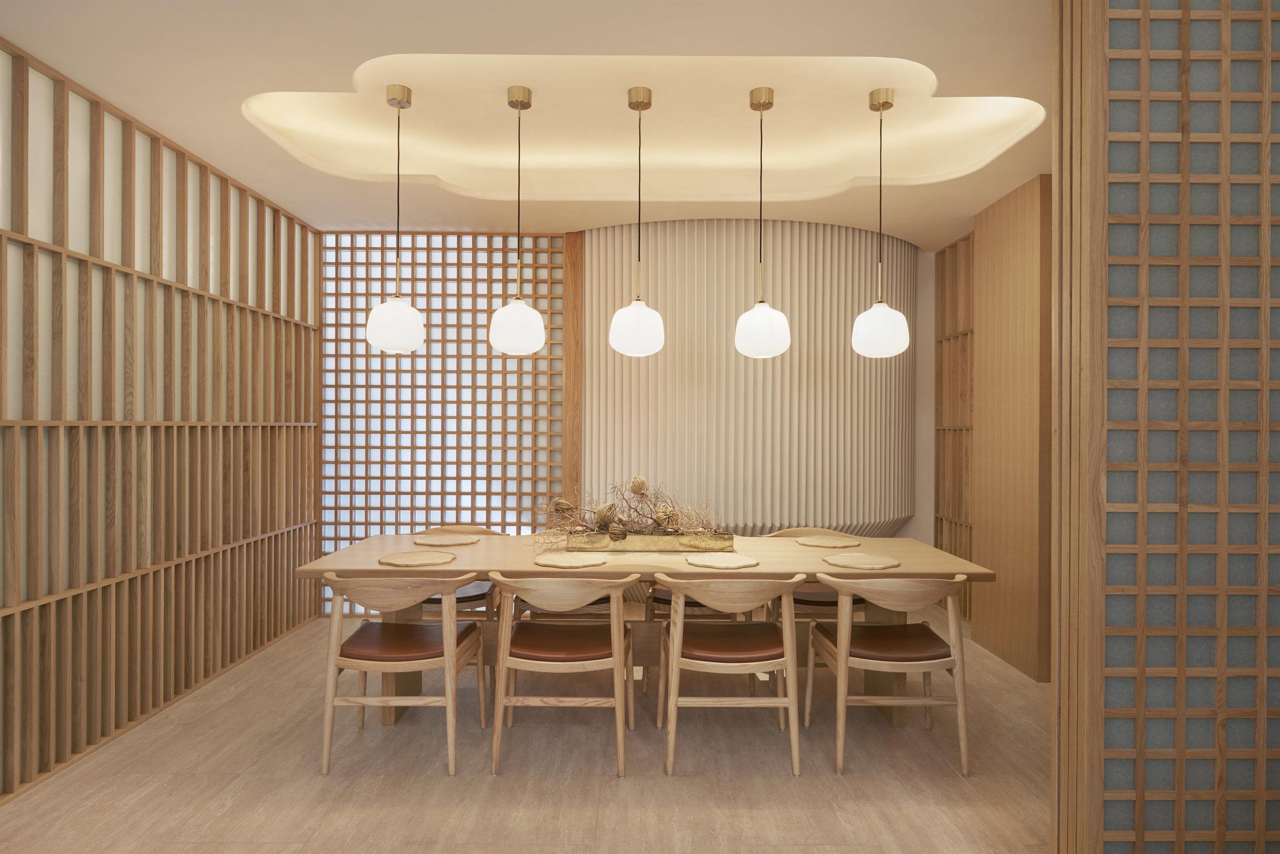 03 ESORA - Venue (Private Dining Room).jpg