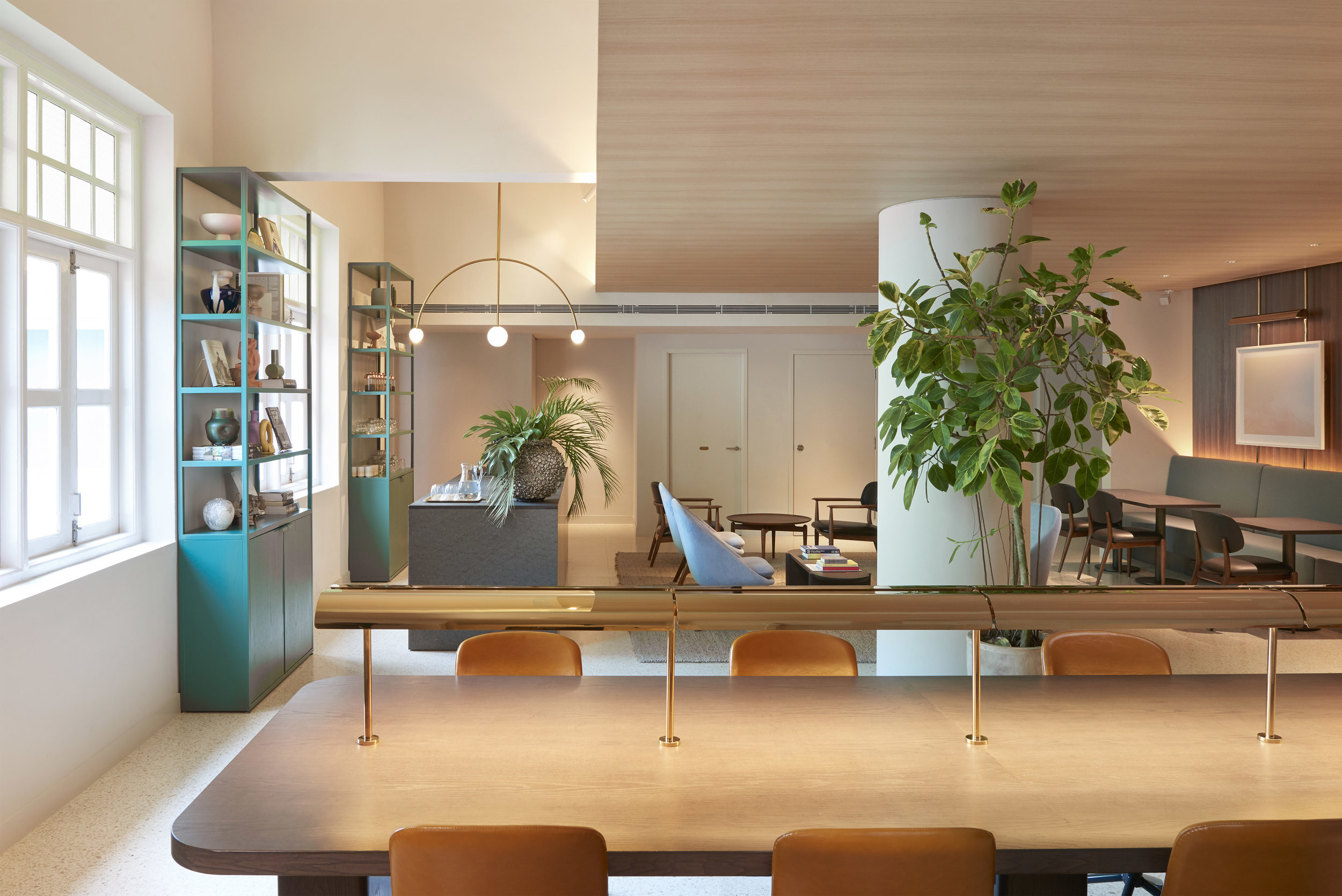 Reading Lounge - Without Left Shelf - Hires 6000px.jpg