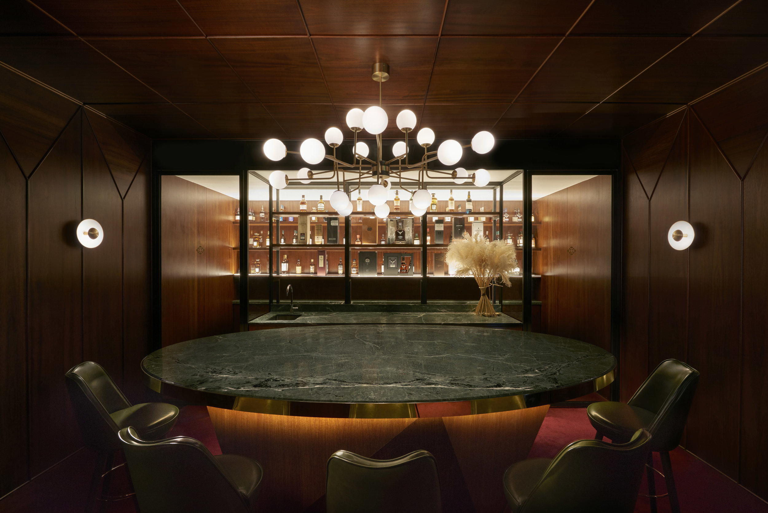 Whiskey Bar - Hires 6000px.jpg