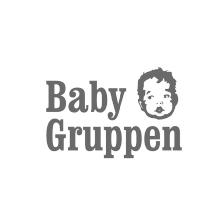babygruppen.jpg