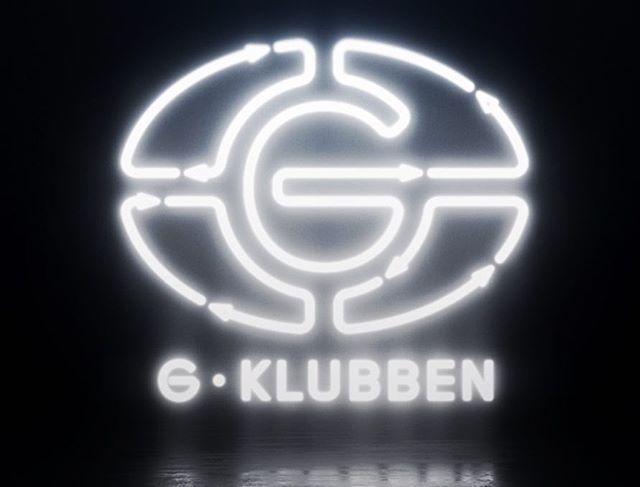 YES! Vi kommer laborera med samhällsproblem i nattklubbsmiljö på Almedalen i år! Länk i bio. #gather2018