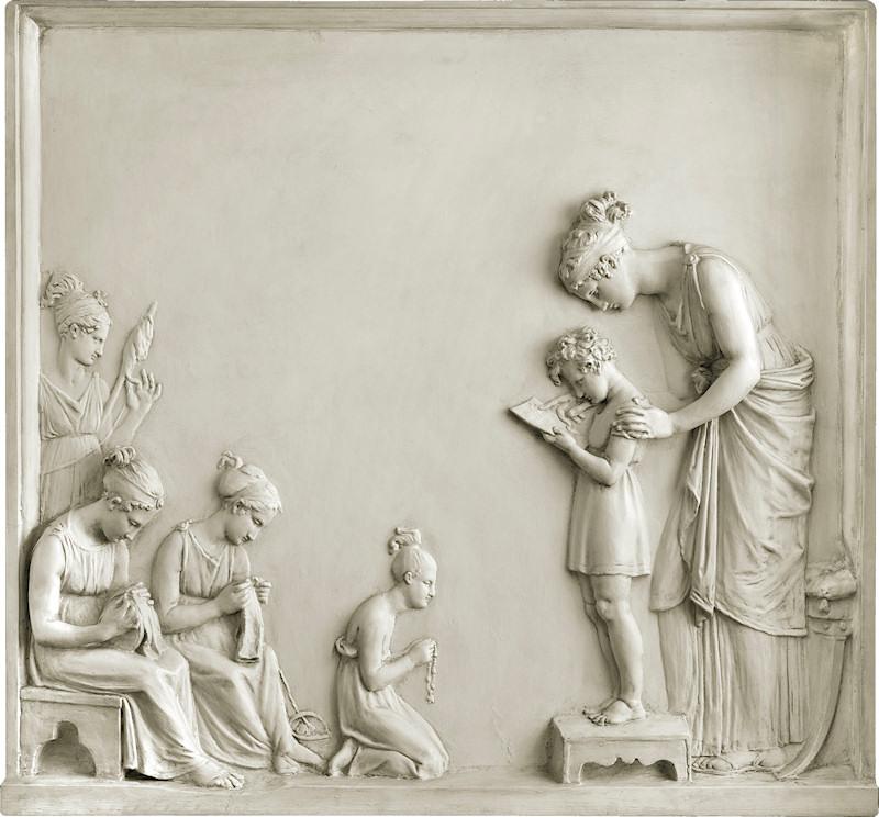 Artgate_Fondazione_Cariplo_-_Canova_Antonio,_Insegnare_agli_ignoranti.jpg