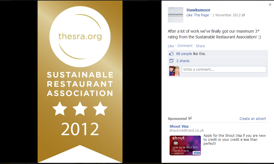 3 Sustainable Restaurant Association Stars.png