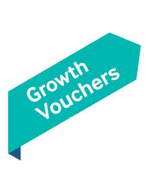 growthvouchers.png