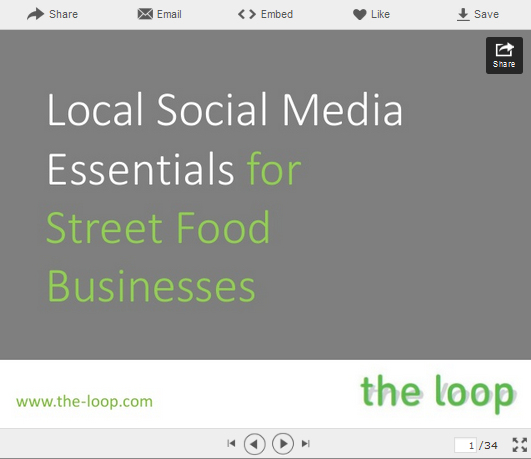 slideshow-local-social-media