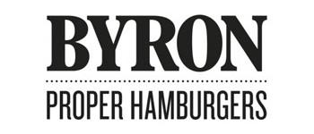 byron-proper-hamburgers-350x150.jpg