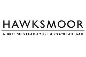 hawksmoor.jpg