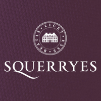 SQUERRYES.png