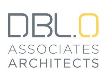 DBLO_Associates_Architects_13_01_15_NEW.jpg